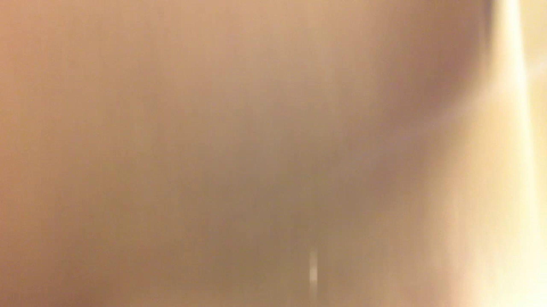 フルHD ショップ店員千人斬り! 大画面ノーカット完全版 vol.58 高画質  73画像 10