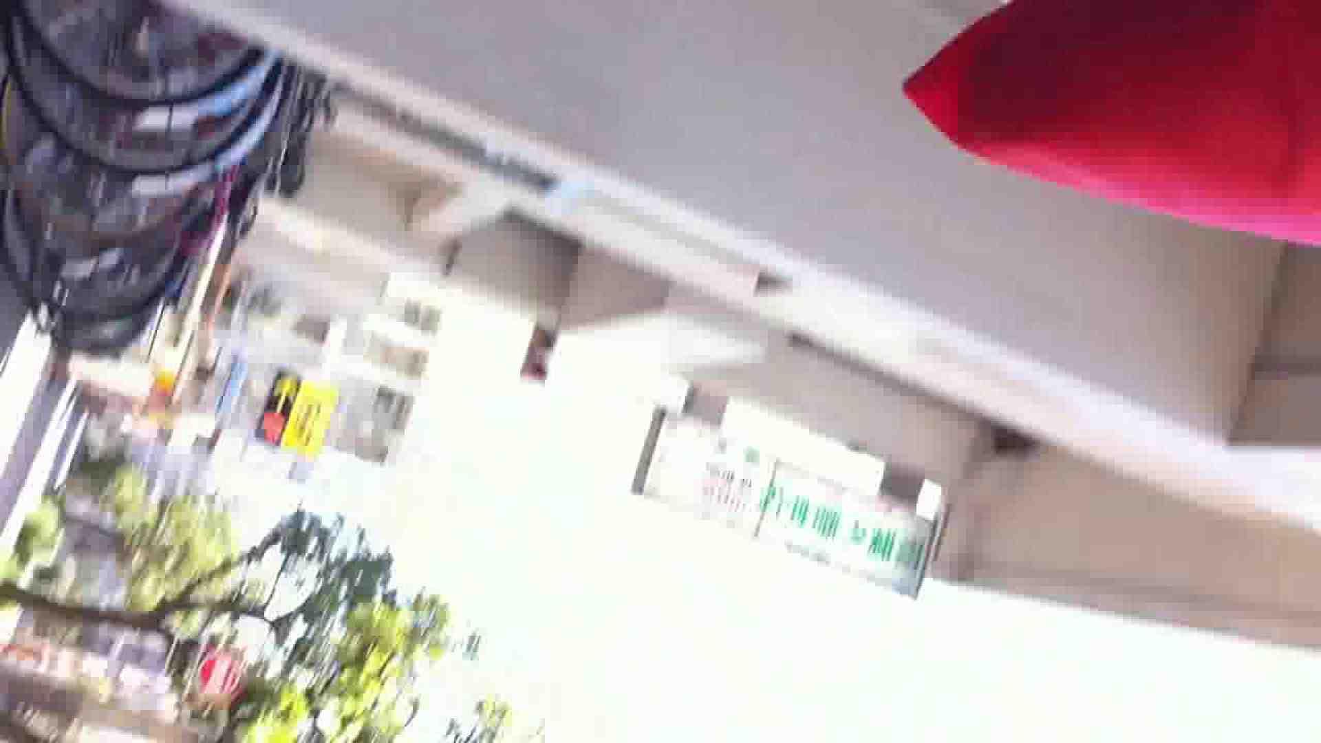 フルHD ショップ店員千人斬り! 大画面ノーカット完全版 vol.58 OLセックス 盗撮おめこ無修正動画無料 73画像 17