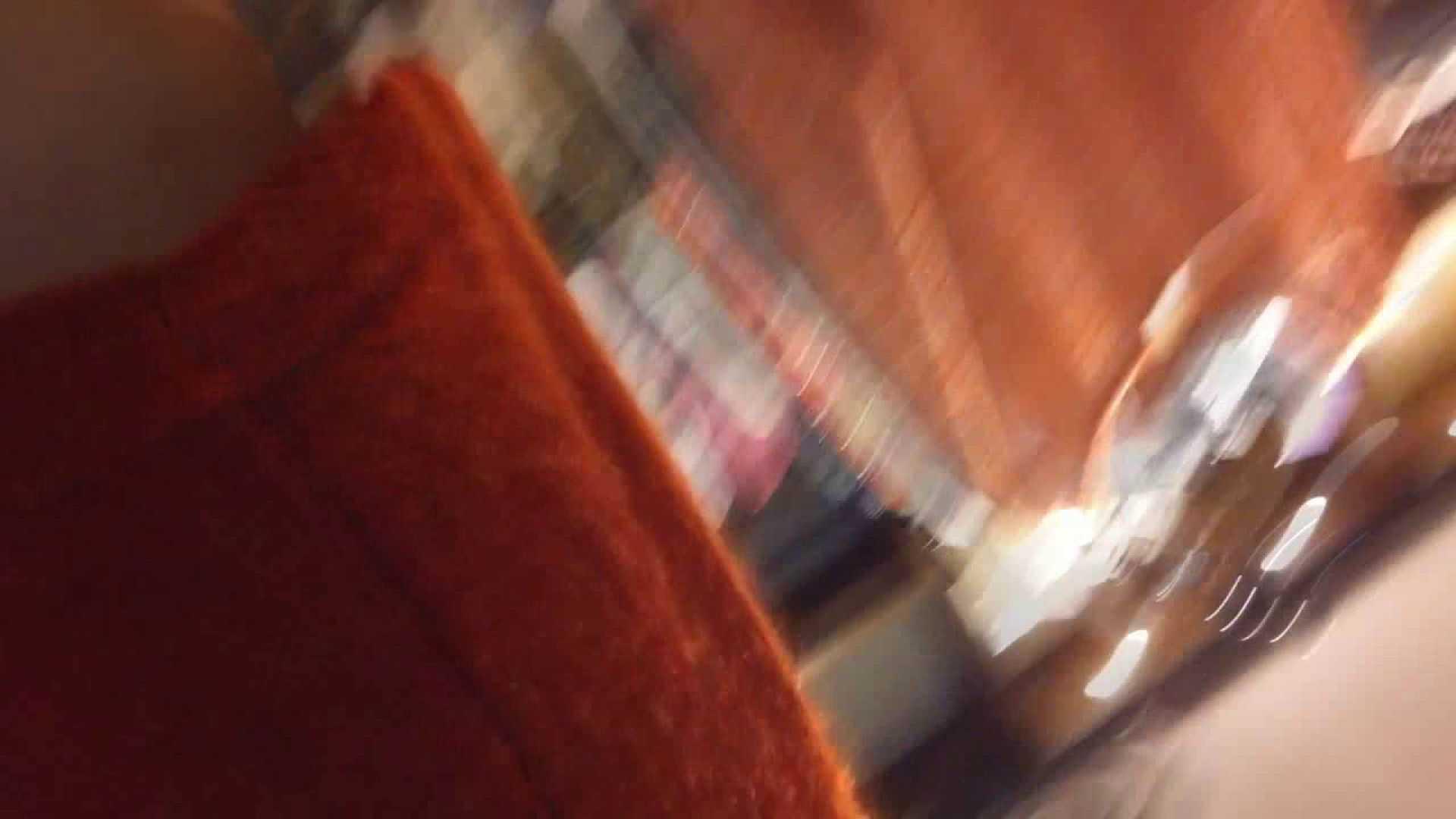 フルHD ショップ店員千人斬り! 大画面ノーカット完全版 vol.58 胸チラ 盗撮セックス無修正動画無料 73画像 29