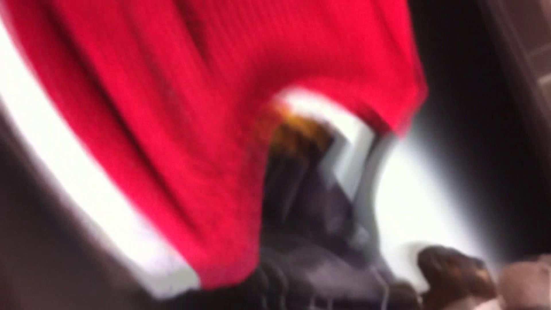 フルHD ショップ店員千人斬り! 大画面ノーカット完全版 vol.58 接写 のぞきおめこ無修正画像 73画像 43