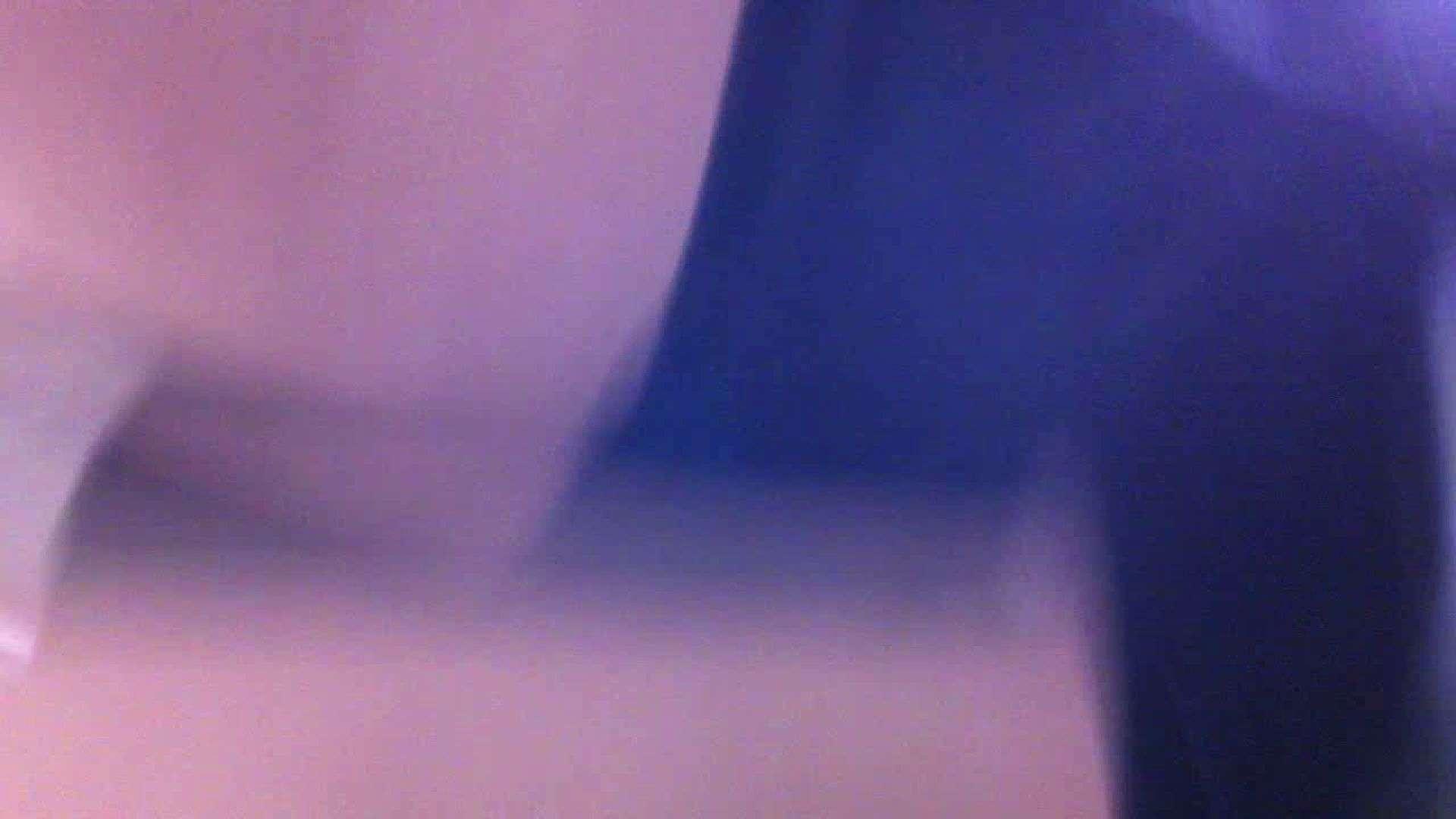 フルHD ショップ店員千人斬り! 大画面ノーカット完全版 vol.58 OLセックス 盗撮おめこ無修正動画無料 73画像 47