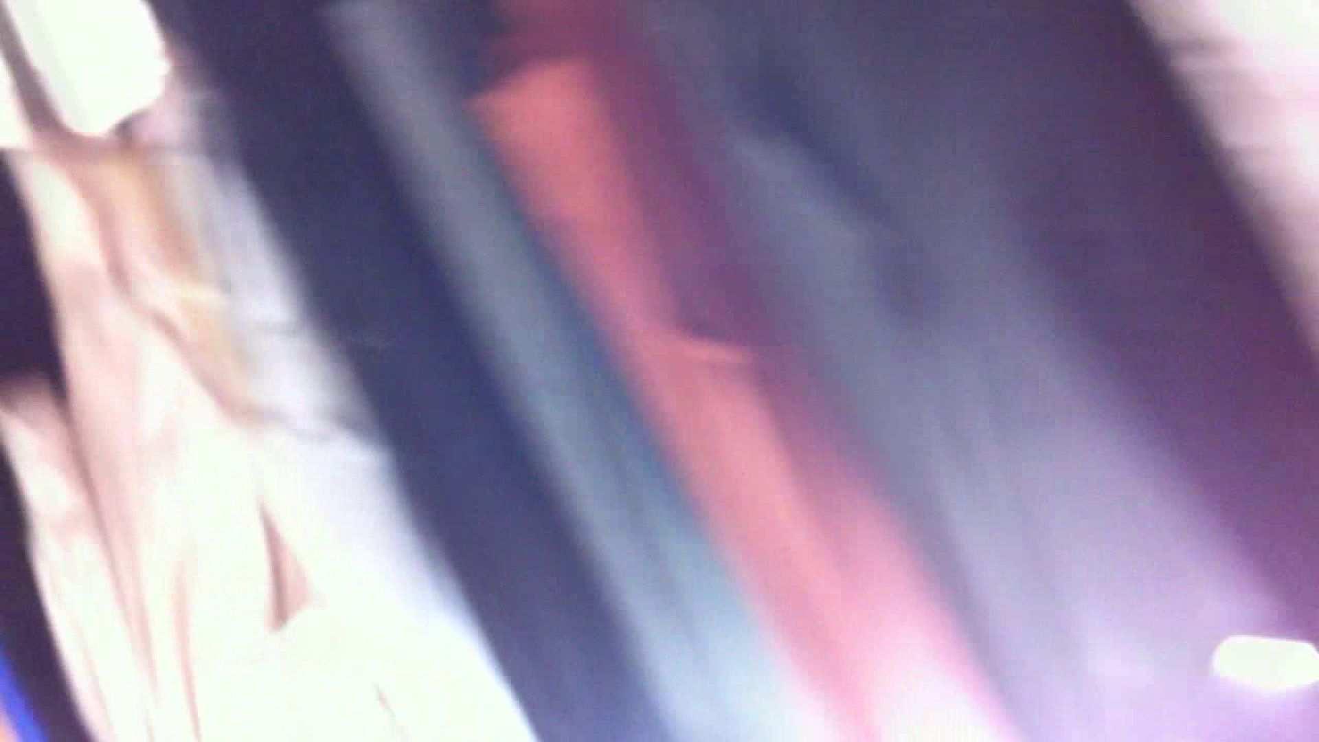 フルHD ショップ店員千人斬り! 大画面ノーカット完全版 vol.58 胸チラ 盗撮セックス無修正動画無料 73画像 49