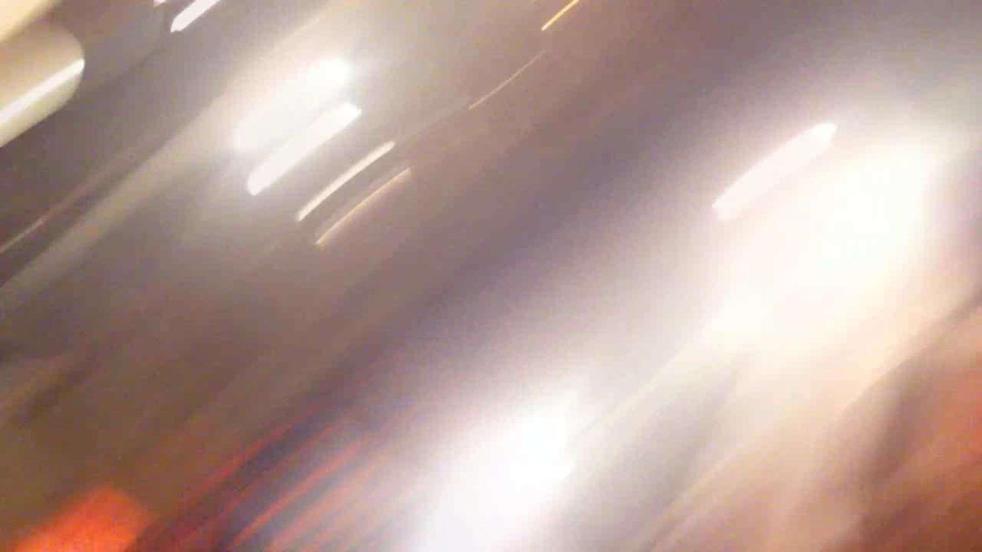 フルHD ショップ店員千人斬り! 大画面ノーカット完全版 vol.60 チラ 隠し撮りセックス画像 97画像 2