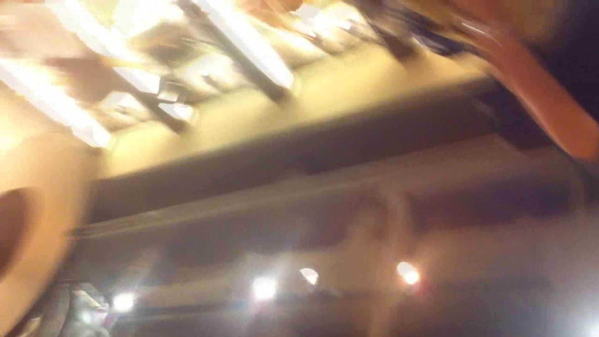 フルHD ショップ店員千人斬り! 大画面ノーカット完全版 vol.60 OLセックス | 胸チラ  97画像 6