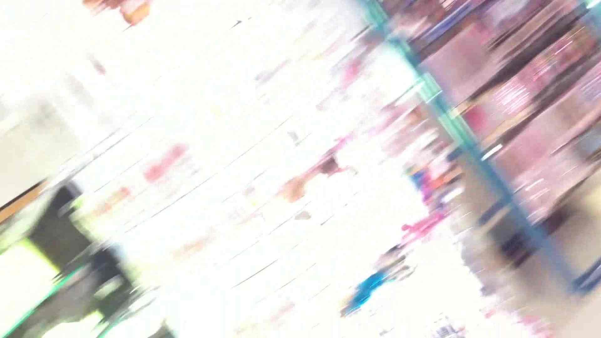フルHD ショップ店員千人斬り! 大画面ノーカット完全版 vol.60 OLセックス | 胸チラ  97画像 21