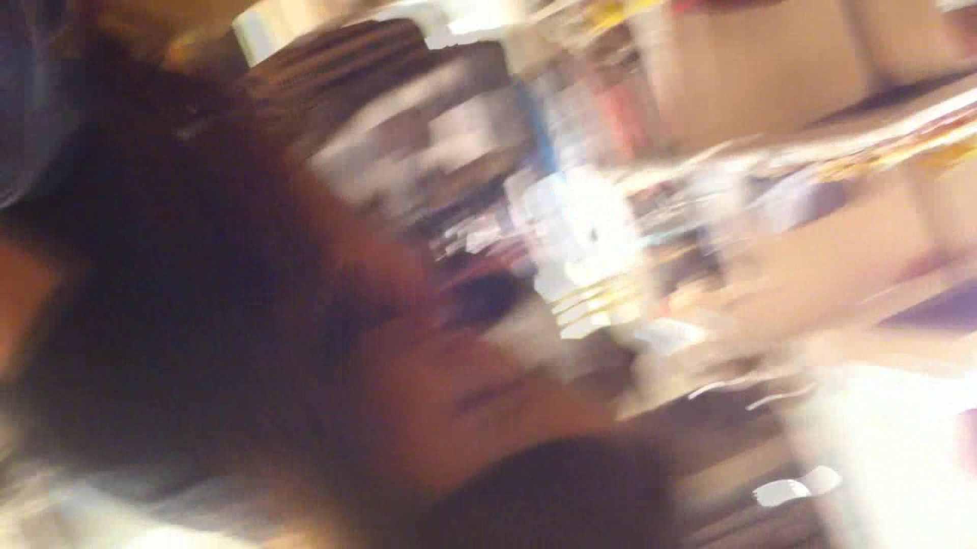 フルHD ショップ店員千人斬り! 大画面ノーカット完全版 vol.60 チラ 隠し撮りセックス画像 97画像 32