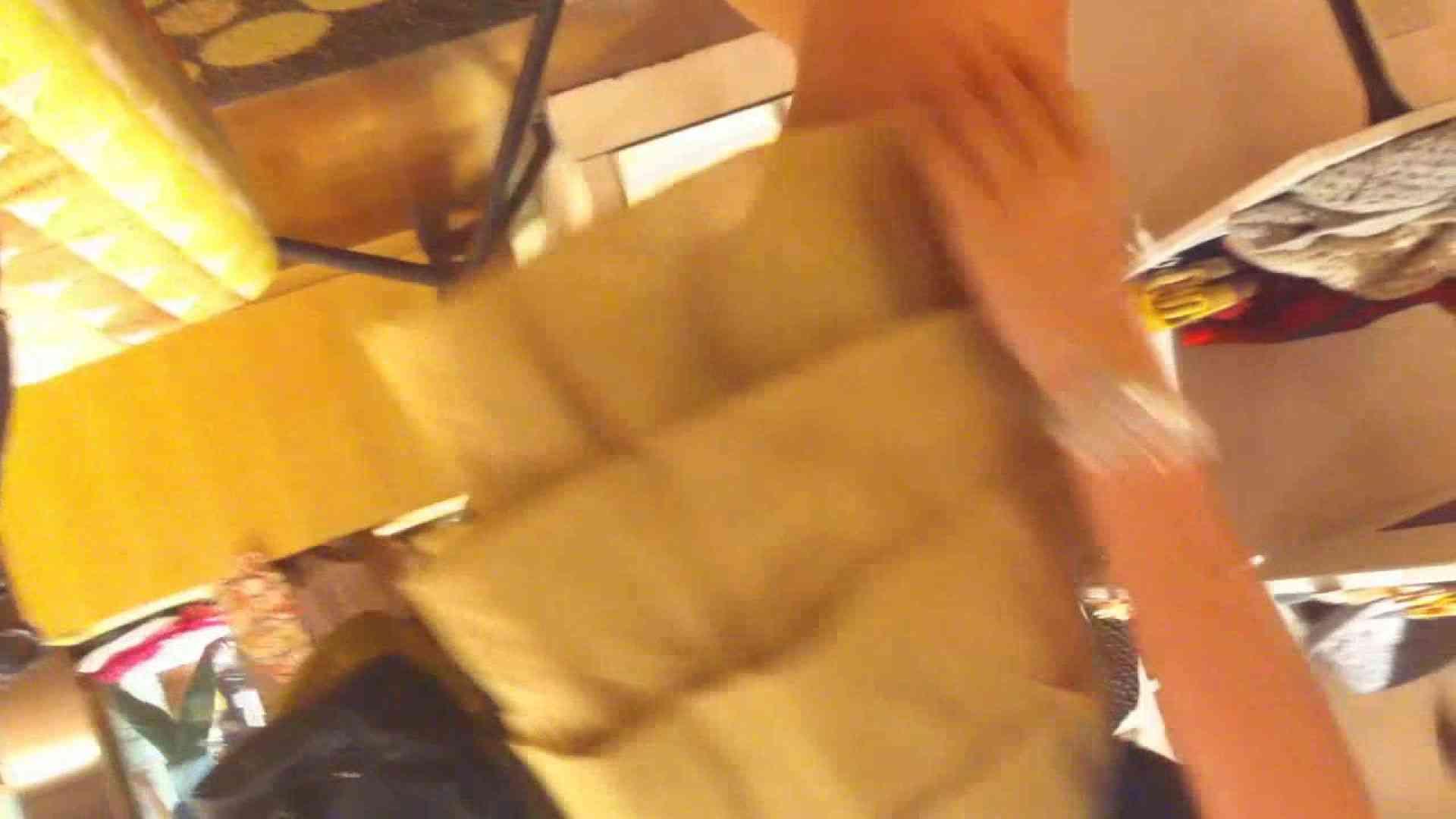 フルHD ショップ店員千人斬り! 大画面ノーカット完全版 vol.60 接写 盗撮セックス無修正動画無料 97画像 33