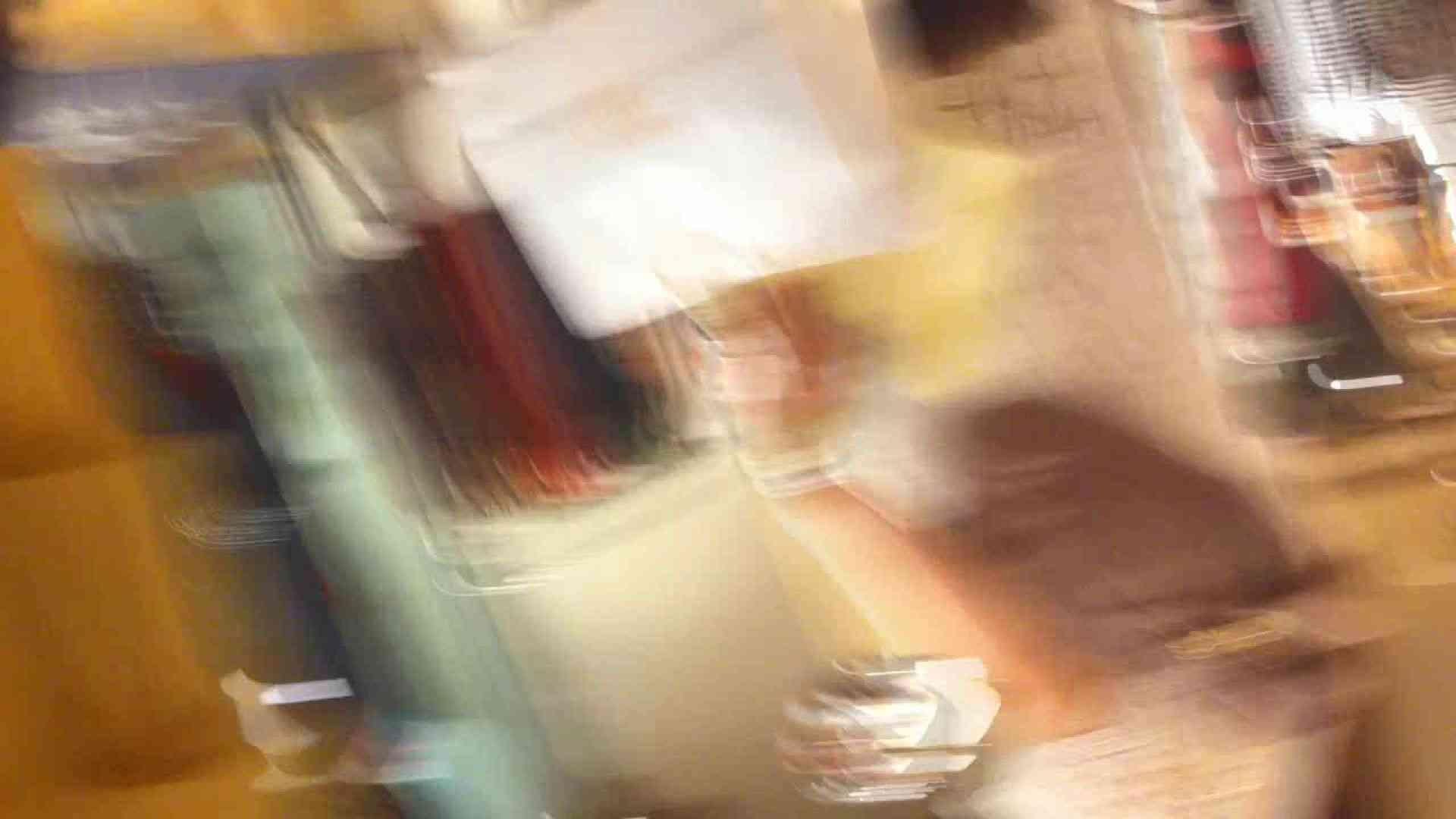 フルHD ショップ店員千人斬り! 大画面ノーカット完全版 vol.60 チラ 隠し撮りセックス画像 97画像 37
