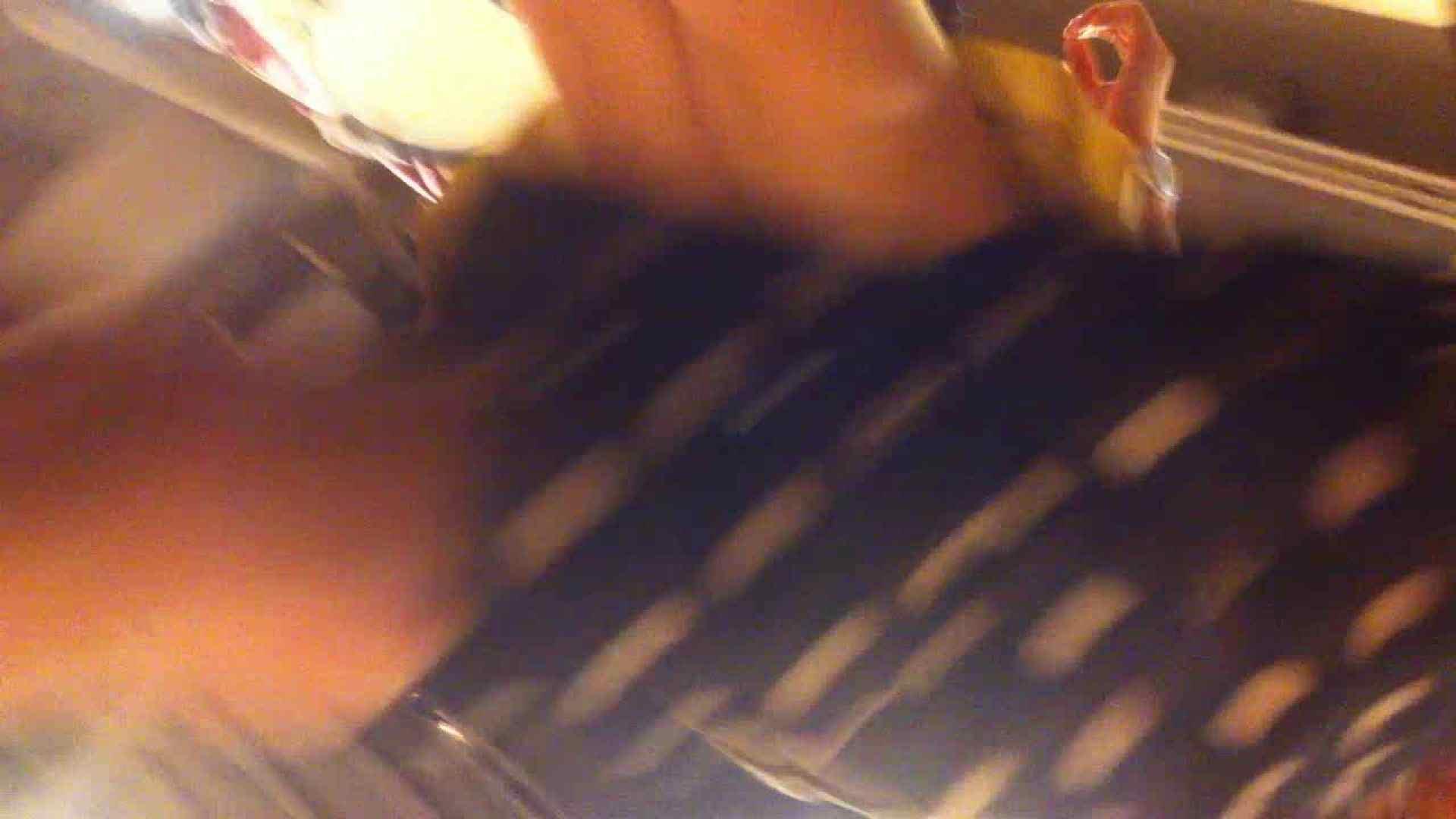 フルHD ショップ店員千人斬り! 大画面ノーカット完全版 vol.60 接写 盗撮セックス無修正動画無料 97画像 48