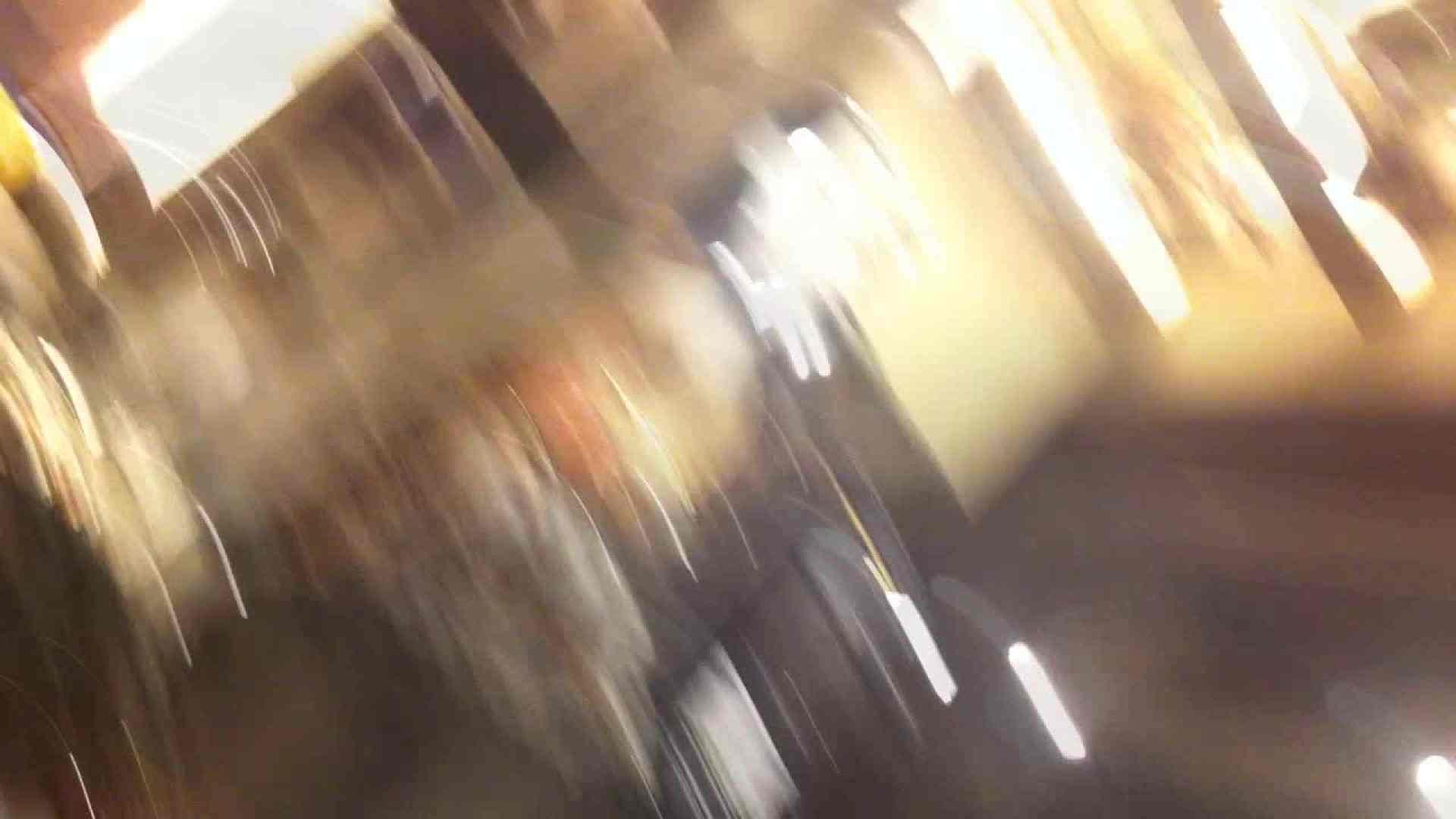フルHD ショップ店員千人斬り! 大画面ノーカット完全版 vol.60 チラ 隠し撮りセックス画像 97画像 52