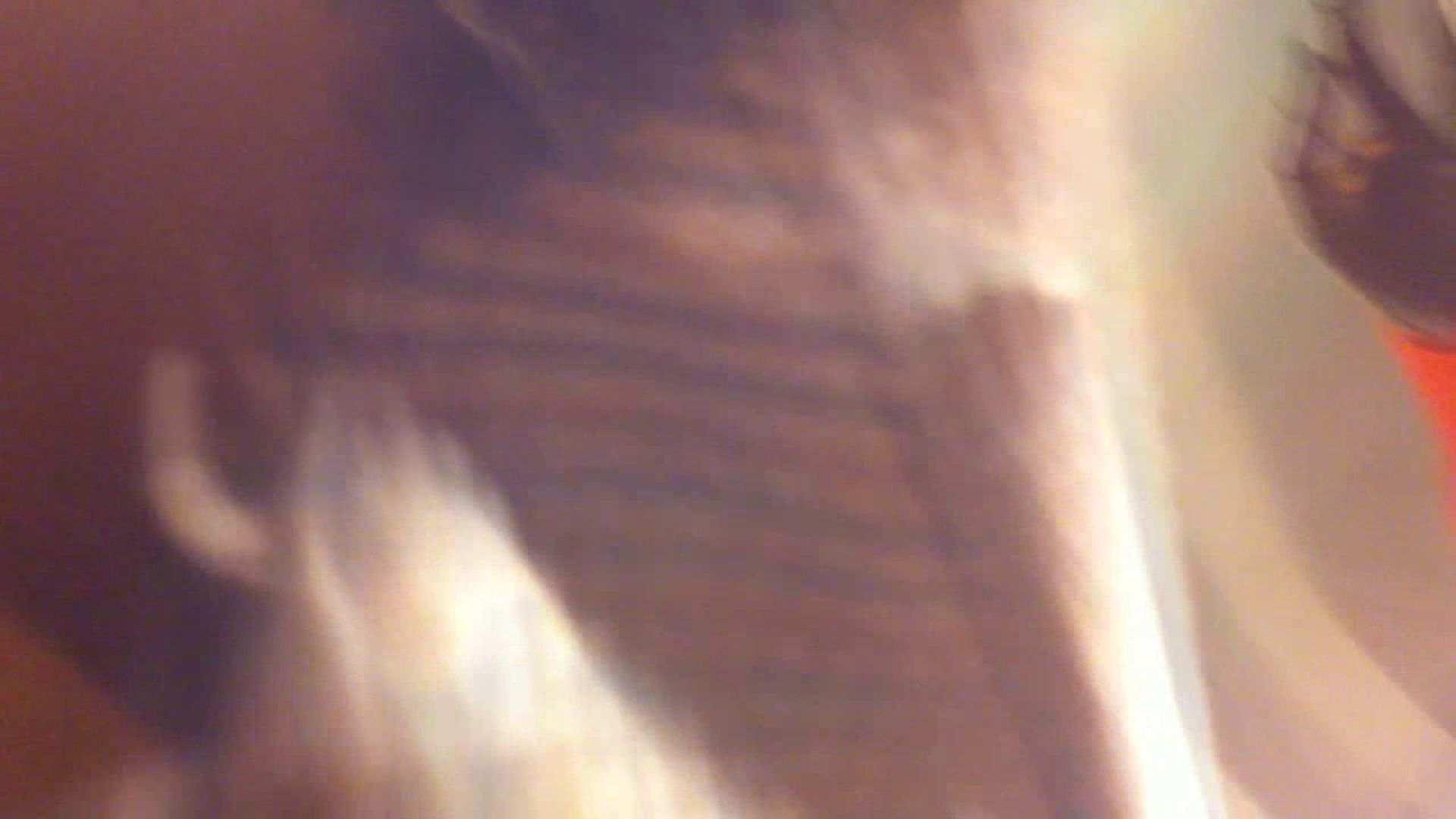 フルHD ショップ店員千人斬り! 大画面ノーカット完全版 vol.60 接写 盗撮セックス無修正動画無料 97画像 53