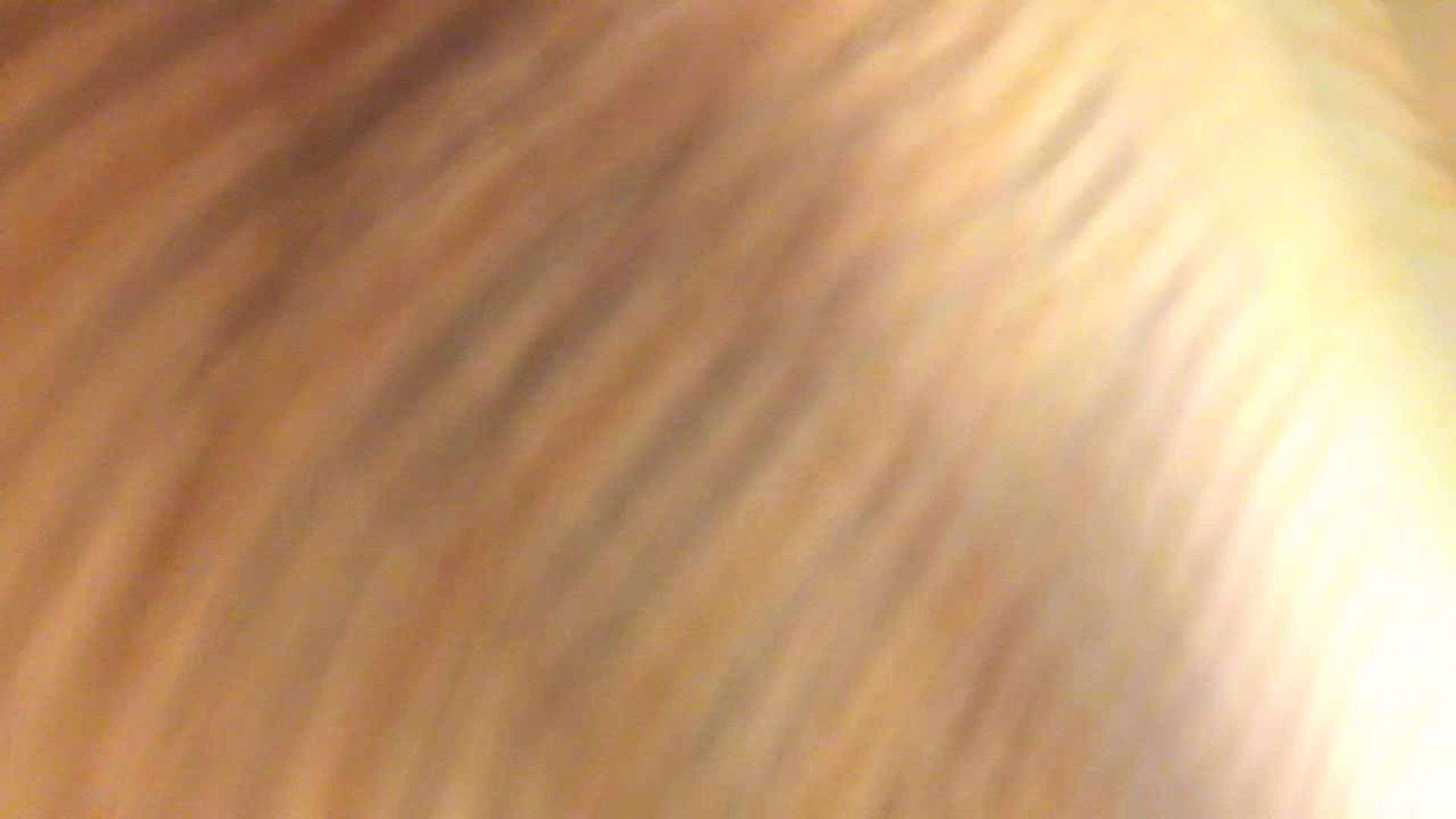 フルHD ショップ店員千人斬り! 大画面ノーカット完全版 vol.60 接写 盗撮セックス無修正動画無料 97画像 58