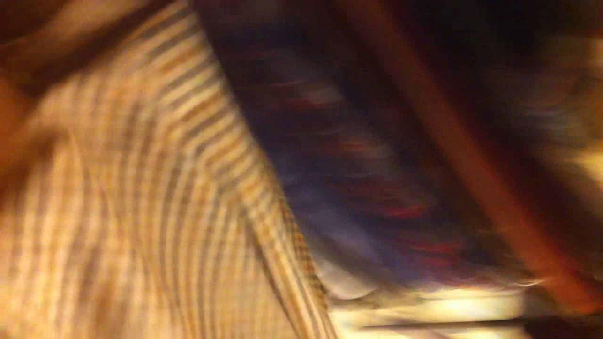 フルHD ショップ店員千人斬り! 大画面ノーカット完全版 vol.60 チラ 隠し撮りセックス画像 97画像 62