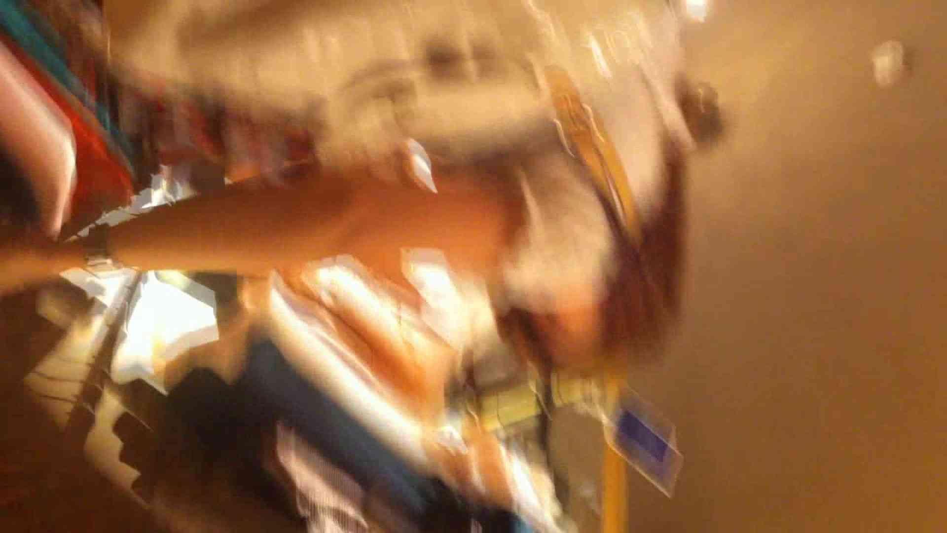 フルHD ショップ店員千人斬り! 大画面ノーカット完全版 vol.60 接写 盗撮セックス無修正動画無料 97画像 63