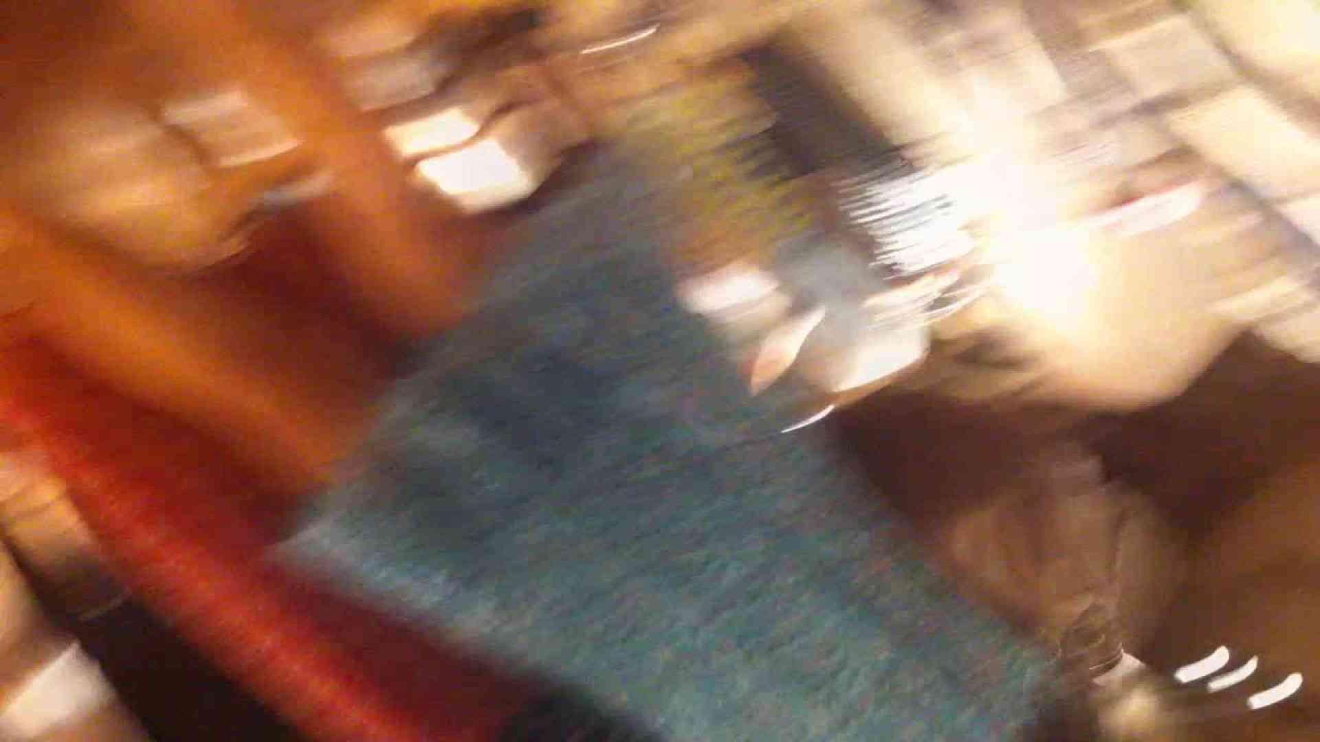 フルHD ショップ店員千人斬り! 大画面ノーカット完全版 vol.60 チラ 隠し撮りセックス画像 97画像 67