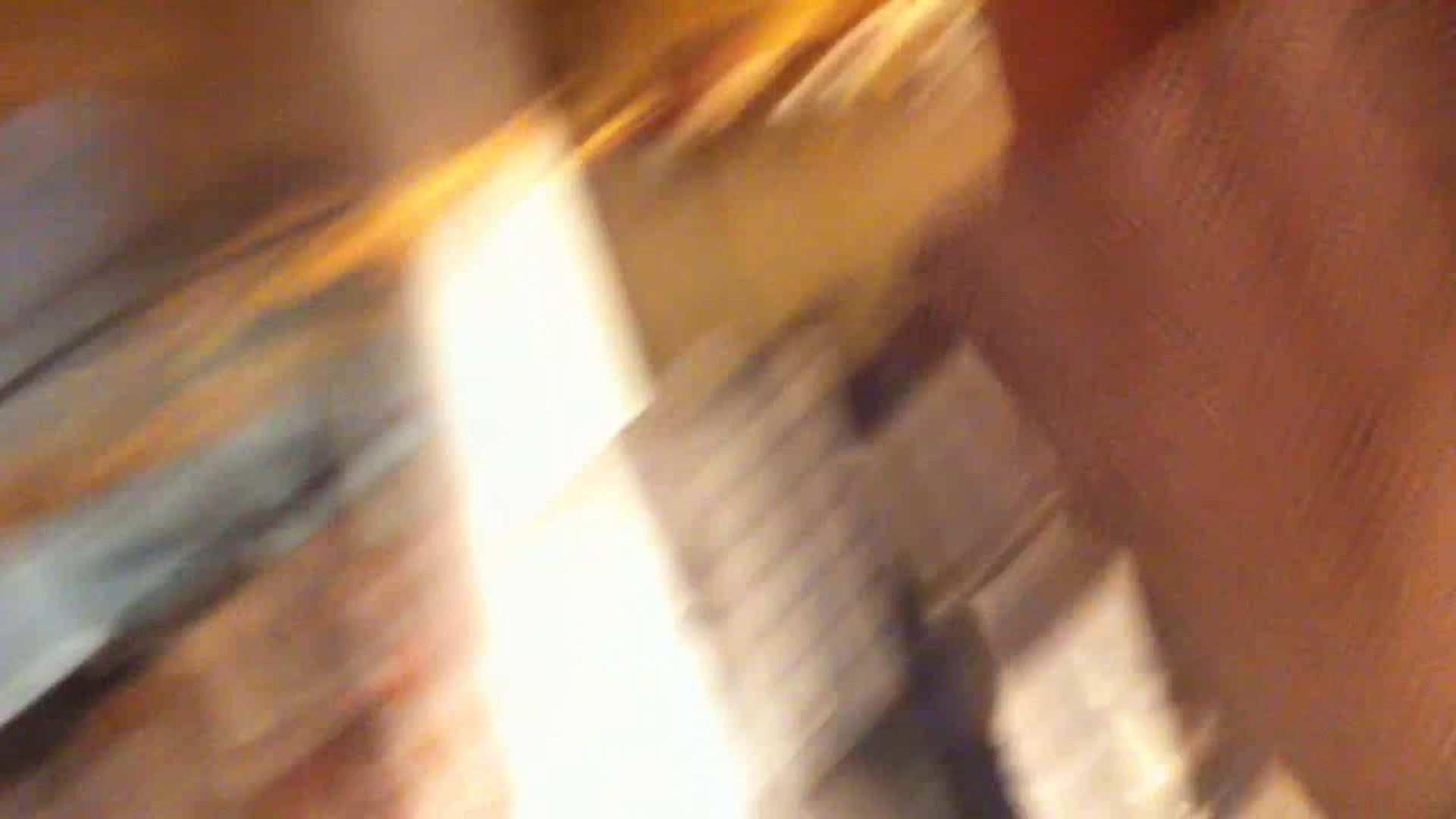 フルHD ショップ店員千人斬り! 大画面ノーカット完全版 vol.60 高画質 盗撮エロ画像 97画像 74