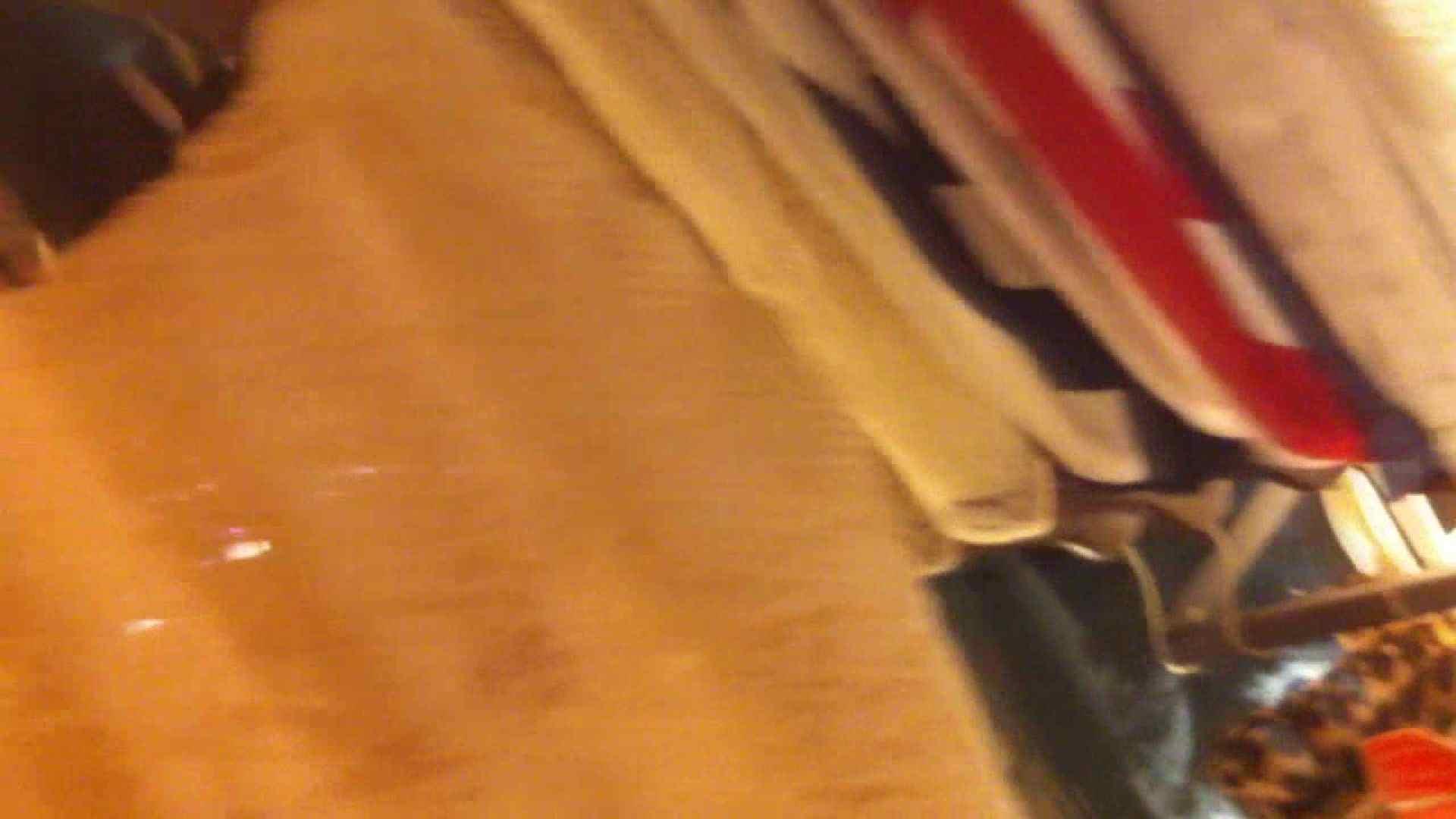 フルHD ショップ店員千人斬り! 大画面ノーカット完全版 vol.60 OLセックス | 胸チラ  97画像 76