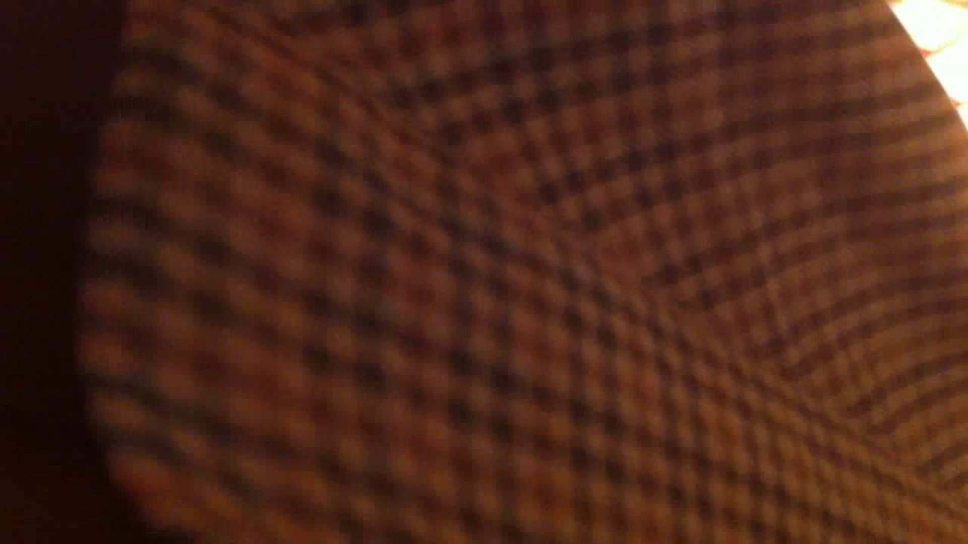フルHD ショップ店員千人斬り! 大画面ノーカット完全版 vol.60 接写 盗撮セックス無修正動画無料 97画像 83