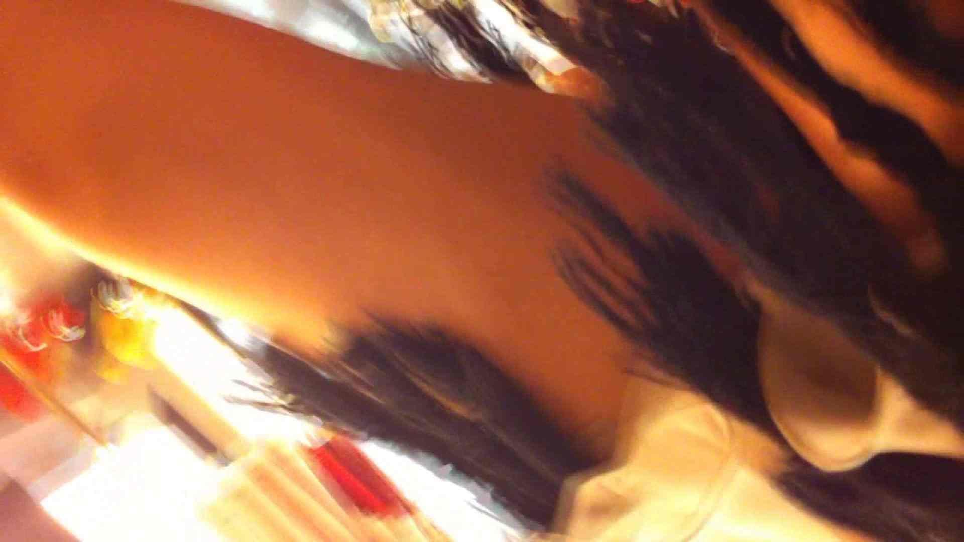 フルHD ショップ店員千人斬り! 大画面ノーカット完全版 vol.62 高画質 盗み撮りSEX無修正画像 54画像 8