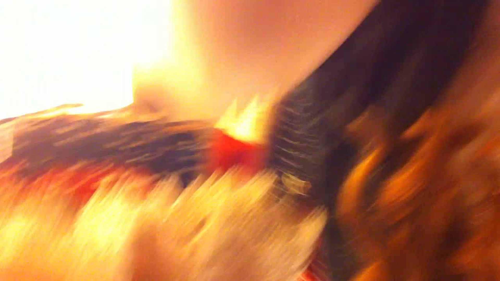 フルHD ショップ店員千人斬り! 大画面ノーカット完全版 vol.62 高画質 盗み撮りSEX無修正画像 54画像 13