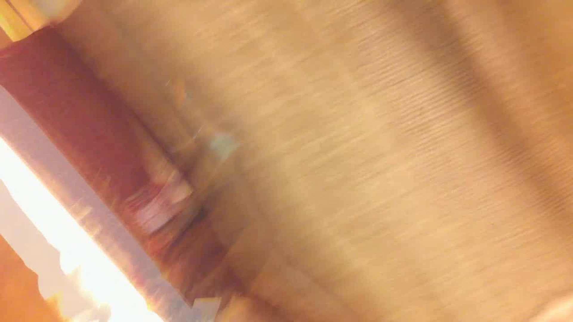 フルHD ショップ店員千人斬り! 大画面ノーカット完全版 vol.62 チラ | 接写  54画像 26