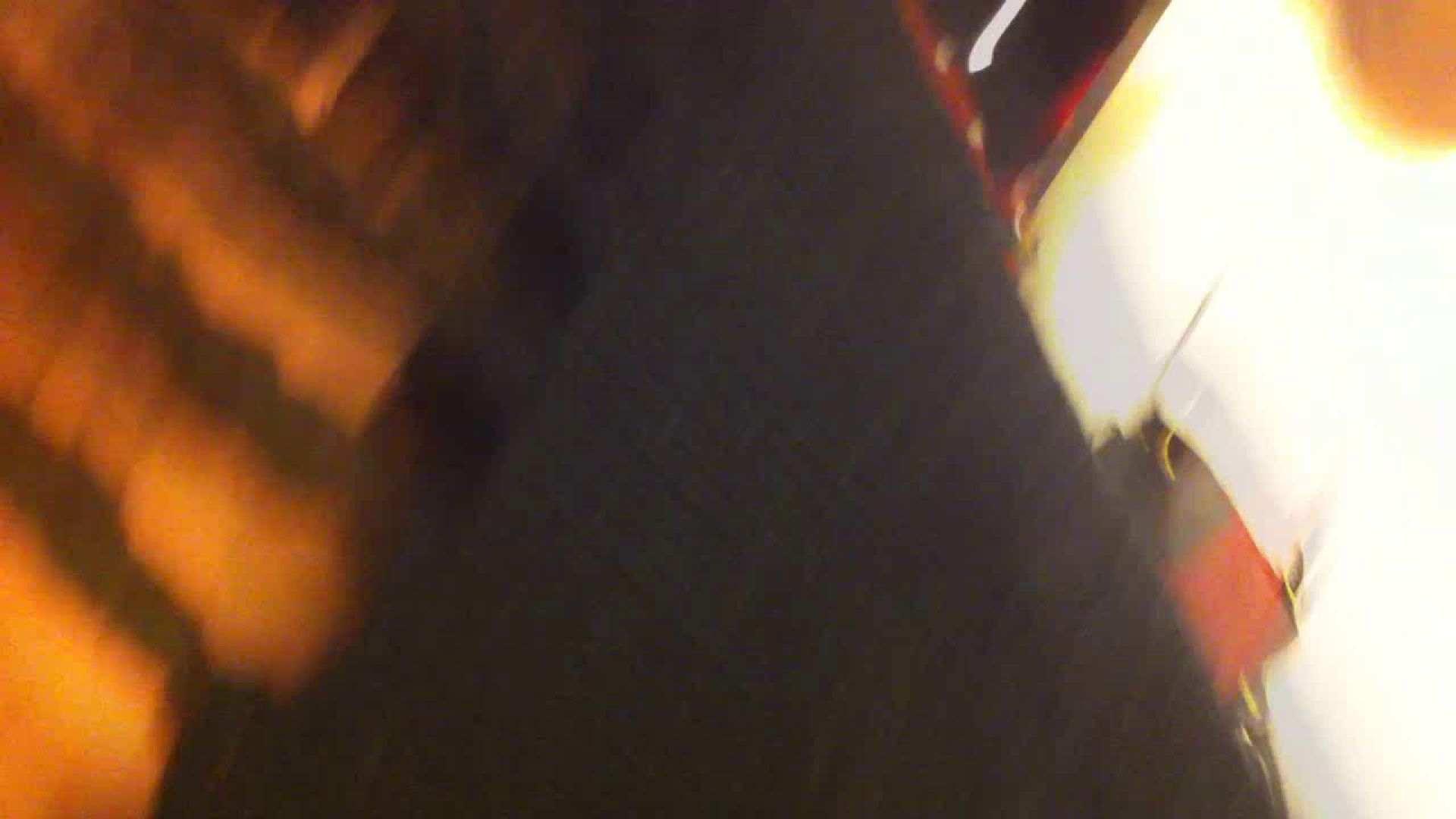 フルHD ショップ店員千人斬り! 大画面ノーカット完全版 vol.62 高画質 盗み撮りSEX無修正画像 54画像 33