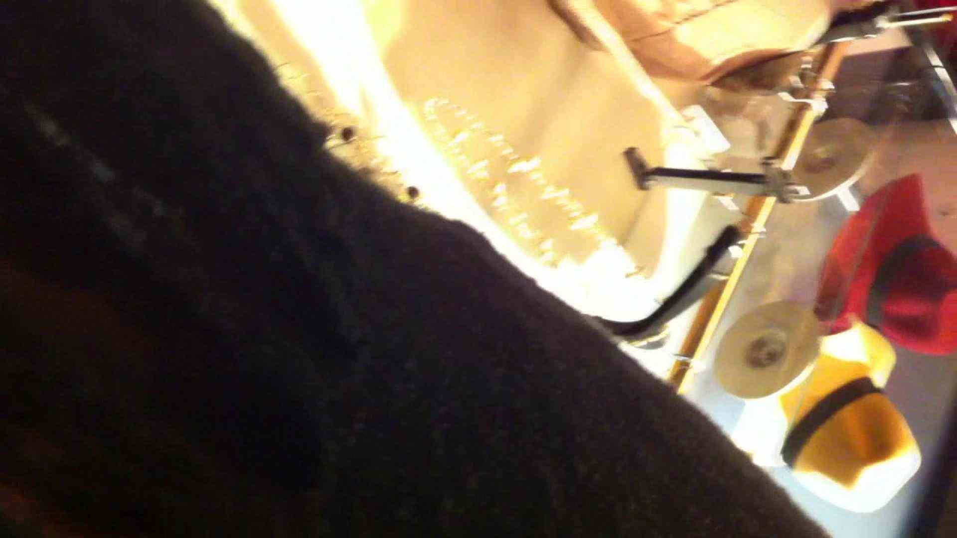 フルHD ショップ店員千人斬り! 大画面ノーカット完全版 vol.62 胸チラ 隠し撮りAV無料 54画像 34