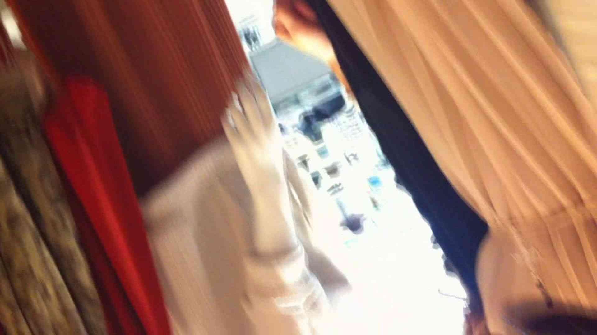フルHD ショップ店員千人斬り! 大画面ノーカット完全版 vol.62 OLセックス 隠し撮りオマンコ動画紹介 54画像 37