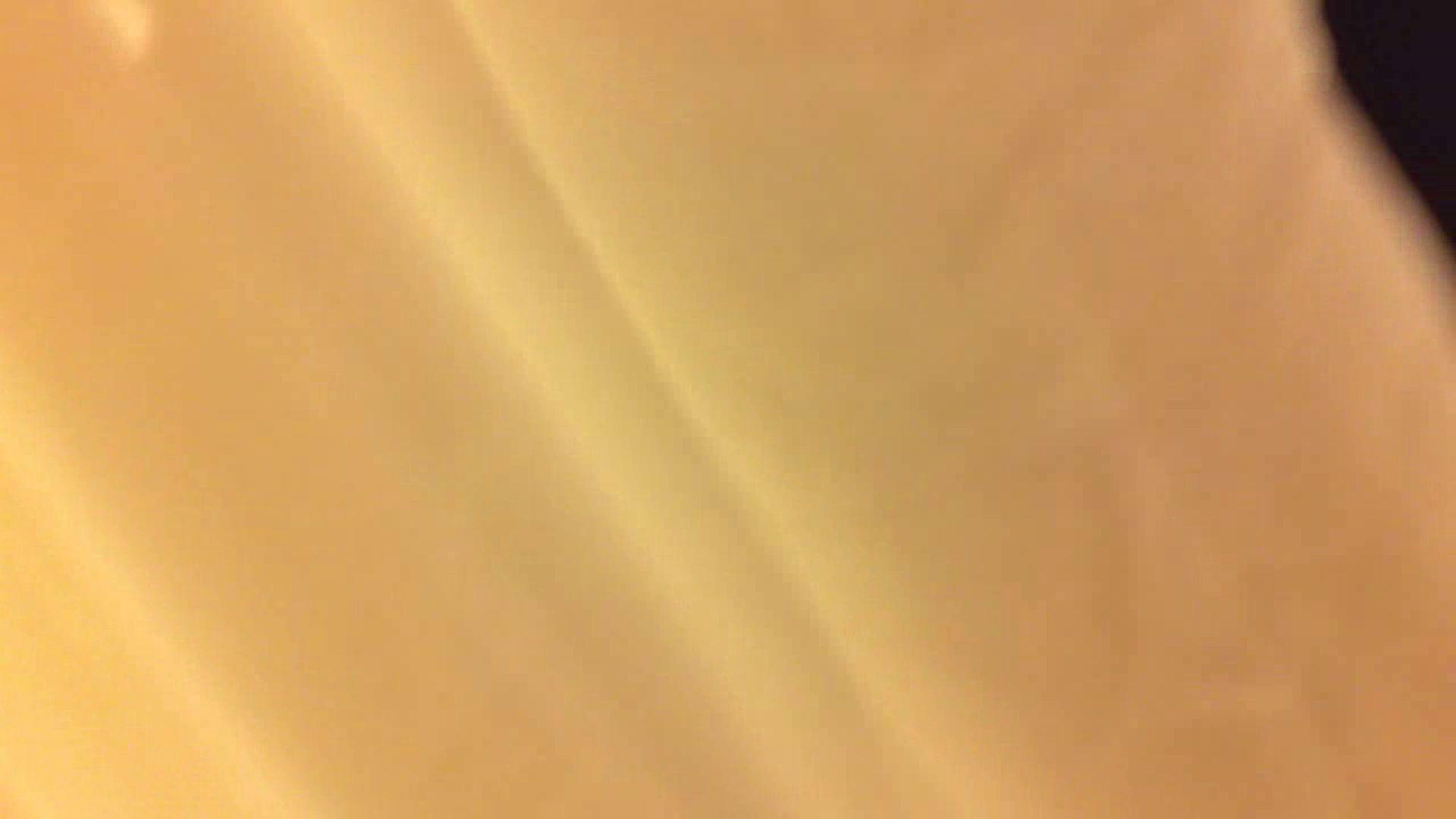 フルHD ショップ店員千人斬り! 大画面ノーカット完全版 vol.62 チラ | 接写  54画像 51