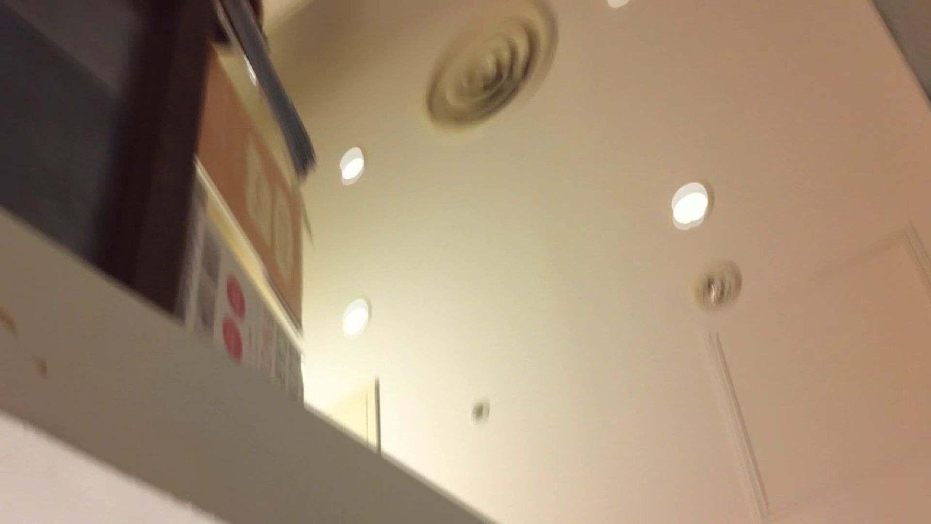 フルHD ショップ店員千人斬り! 大画面ノーカット完全版 vol.64 高画質 盗撮おめこ無修正動画無料 66画像 14