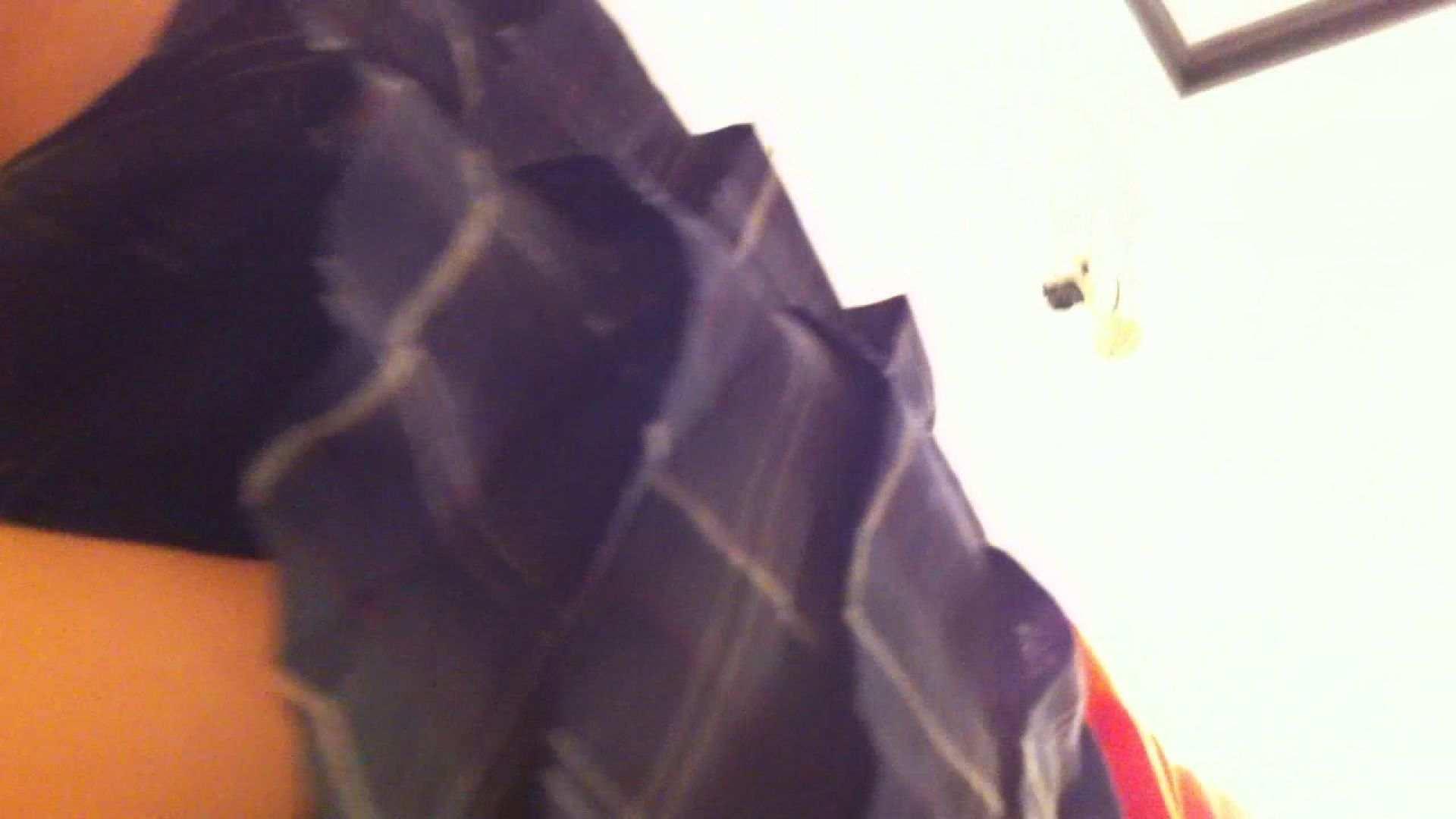 フルHD ショップ店員千人斬り! 大画面ノーカット完全版 vol.64 OLセックス 盗撮オメコ無修正動画無料 66画像 27