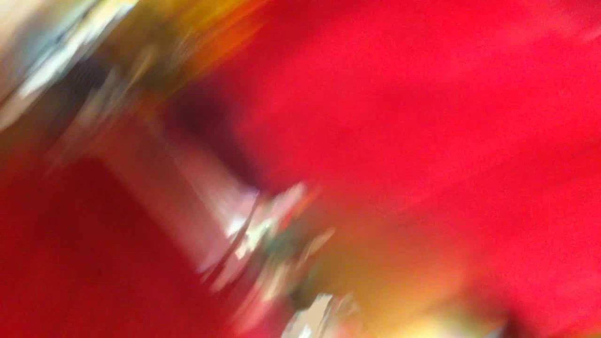 フルHD ショップ店員千人斬り! 大画面ノーカット完全版 vol.64 胸チラ  66画像 45