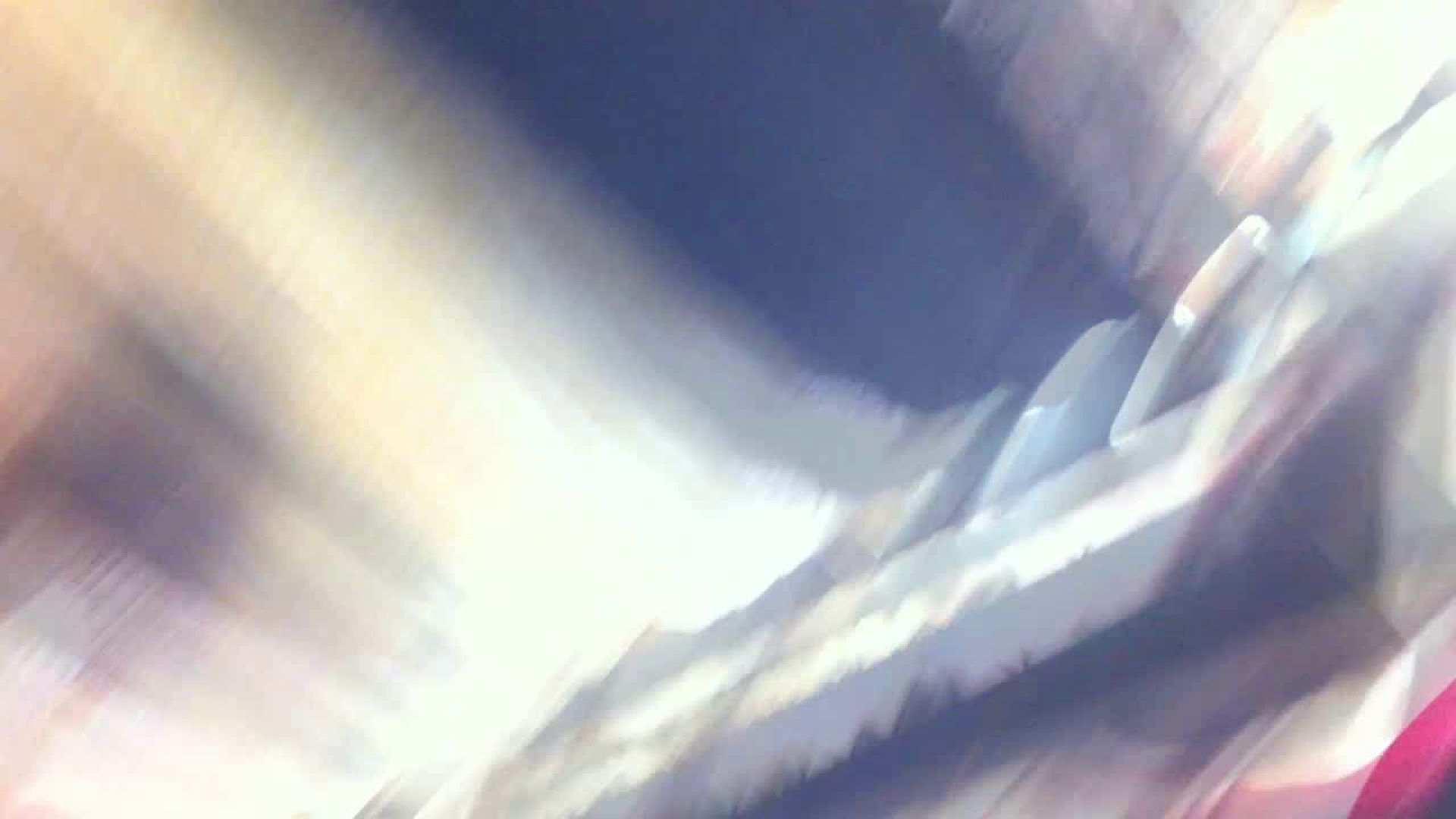 フルHD ショップ店員千人斬り! 大画面ノーカット完全版 vol.64 OLセックス 盗撮オメコ無修正動画無料 66画像 47