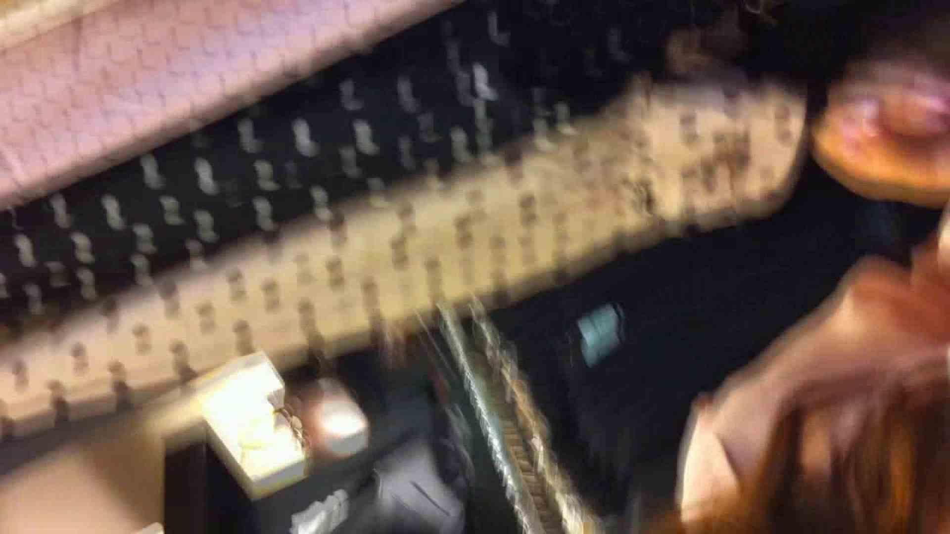 フルHD ショップ店員千人斬り! 大画面ノーカット完全版 vol.64 高画質 盗撮おめこ無修正動画無料 66画像 59
