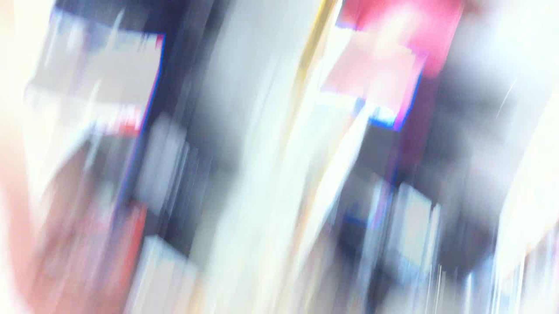 フルHD ショップ店員千人斬り! 大画面ノーカット完全版 vol.68 OLセックス のぞき濡れ場動画紹介 61画像 2
