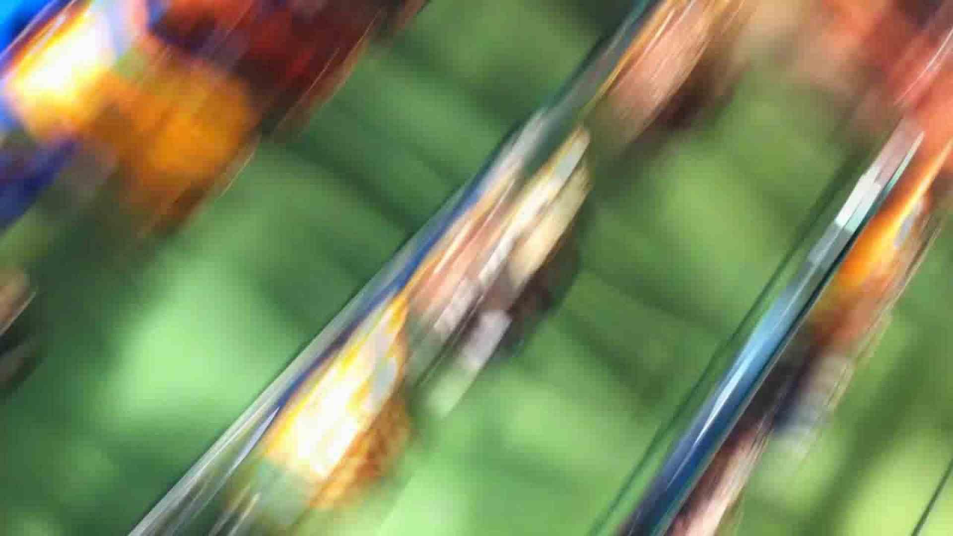フルHD ショップ店員千人斬り! 大画面ノーカット完全版 vol.68 接写 盗み撮りAV無料動画キャプチャ 61画像 10