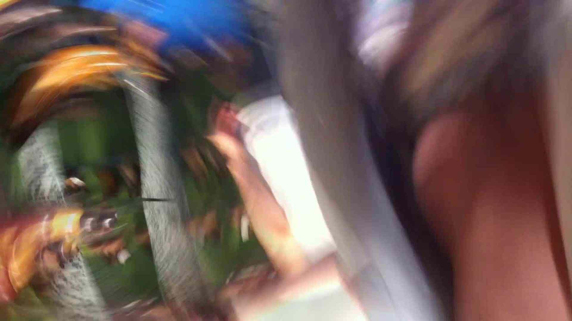 フルHD ショップ店員千人斬り! 大画面ノーカット完全版 vol.68 OLセックス のぞき濡れ場動画紹介 61画像 26