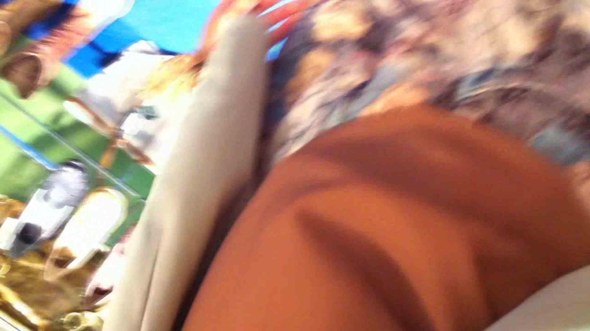 フルHD ショップ店員千人斬り! 大画面ノーカット完全版 vol.68 高画質 盗撮AV動画キャプチャ 61画像 47