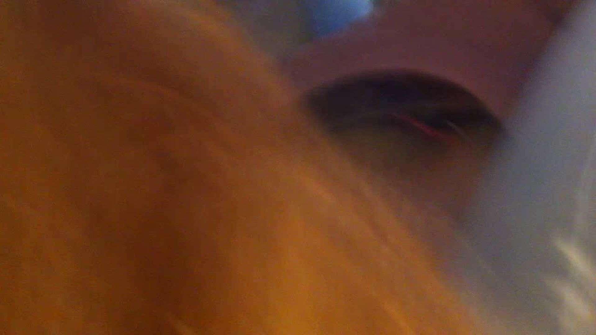 フルHD ショップ店員千人斬り! 大画面ノーカット完全版 vol.68 高画質 盗撮AV動画キャプチャ 61画像 53