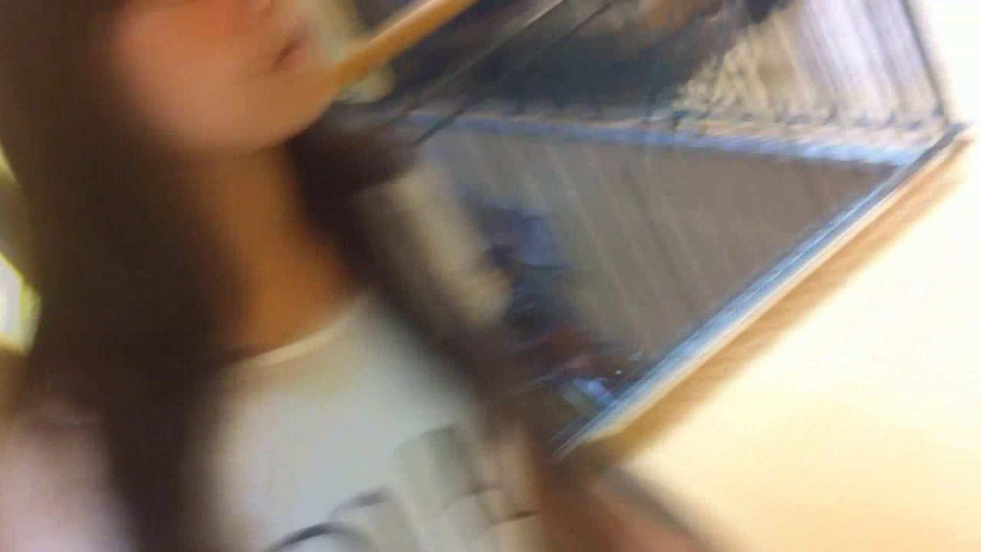 フルHD ショップ店員千人斬り! 大画面ノーカット完全版 vol.70 チラ 隠し撮りすけべAV動画紹介 93画像 8