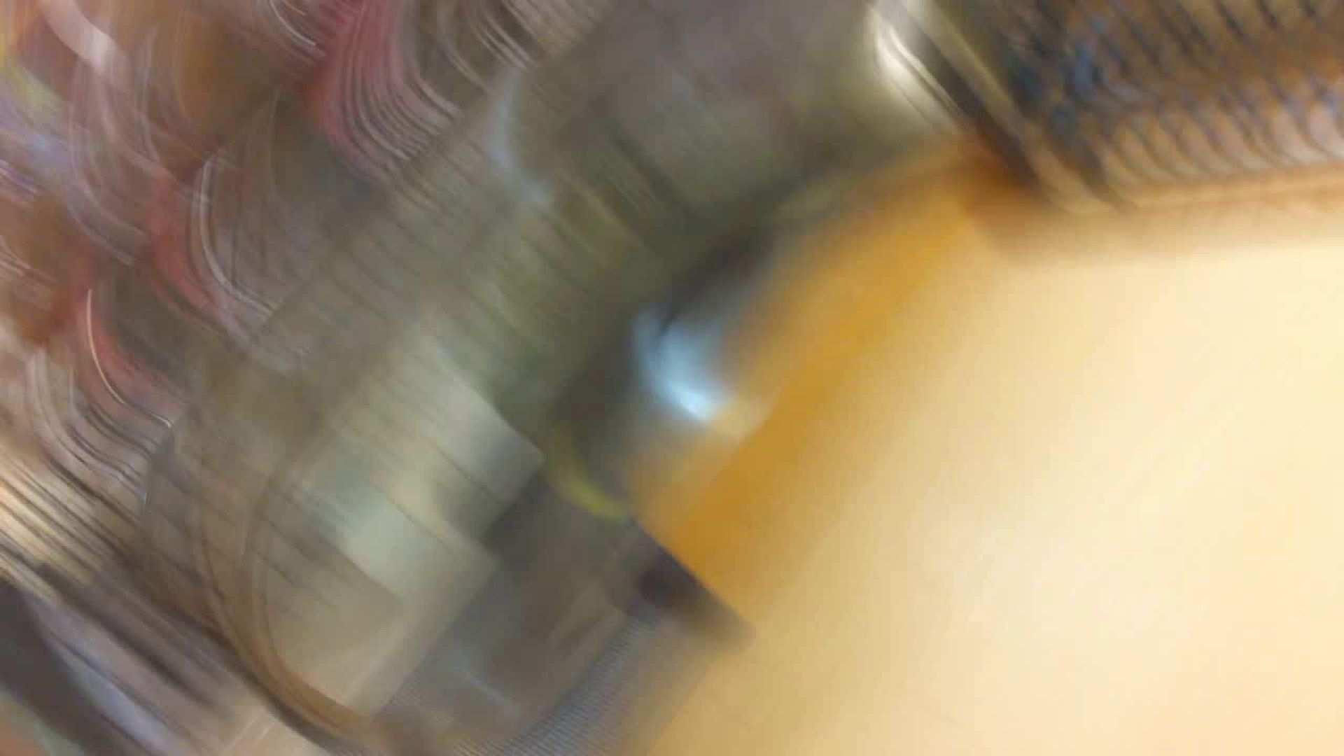 フルHD ショップ店員千人斬り! 大画面ノーカット完全版 vol.70 高画質 盗撮おめこ無修正動画無料 93画像 9