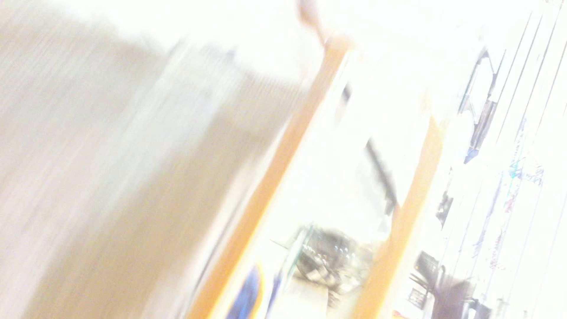 フルHD ショップ店員千人斬り! 大画面ノーカット完全版 vol.70 OLセックス 覗きオメコ動画キャプチャ 93画像 22