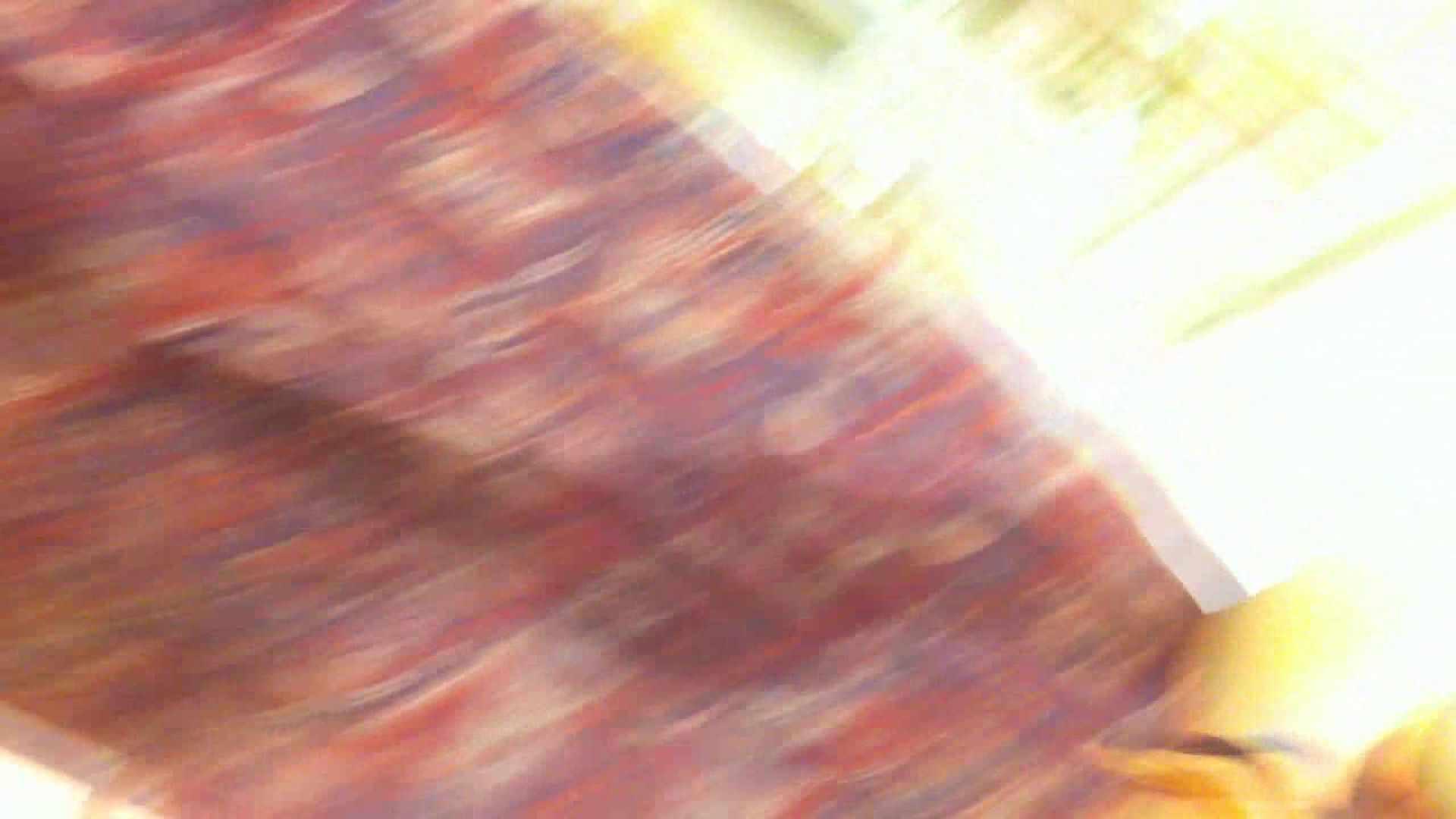 フルHD ショップ店員千人斬り! 大画面ノーカット完全版 vol.70 チラ 隠し撮りすけべAV動画紹介 93画像 23