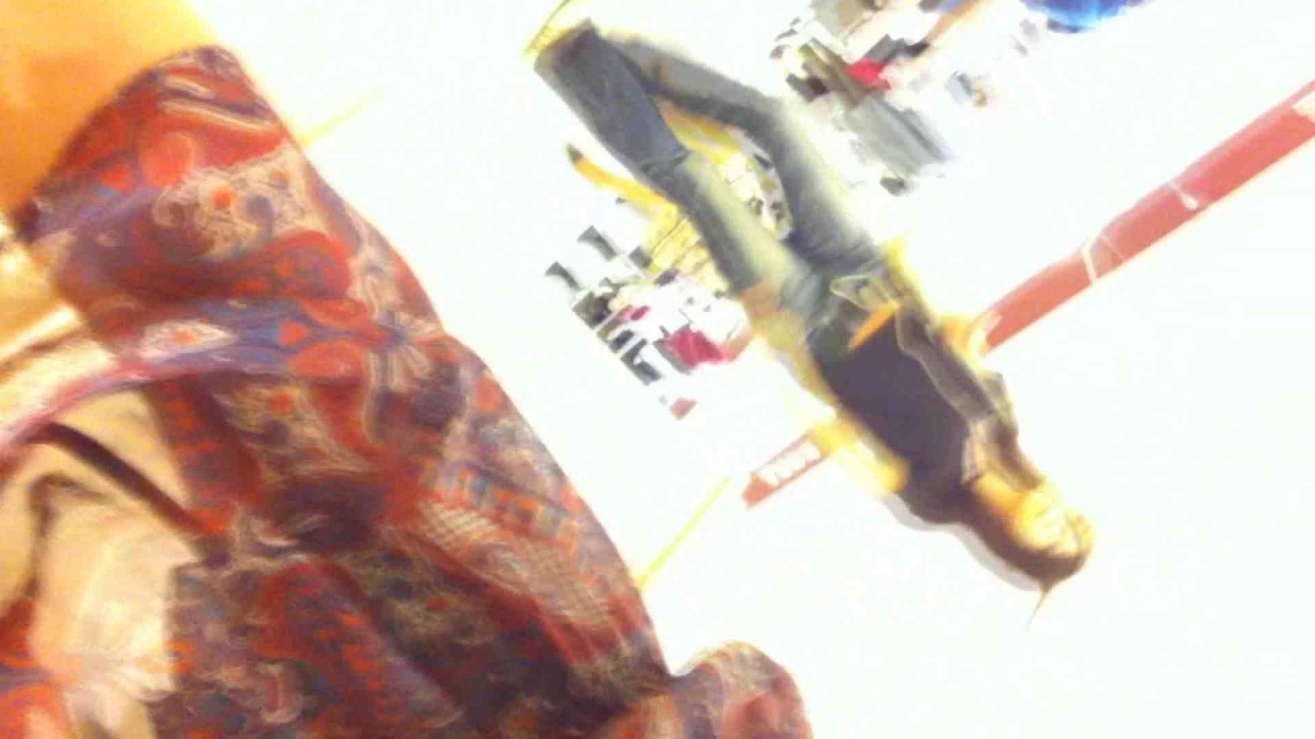 フルHD ショップ店員千人斬り! 大画面ノーカット完全版 vol.70 高画質 盗撮おめこ無修正動画無料 93画像 49