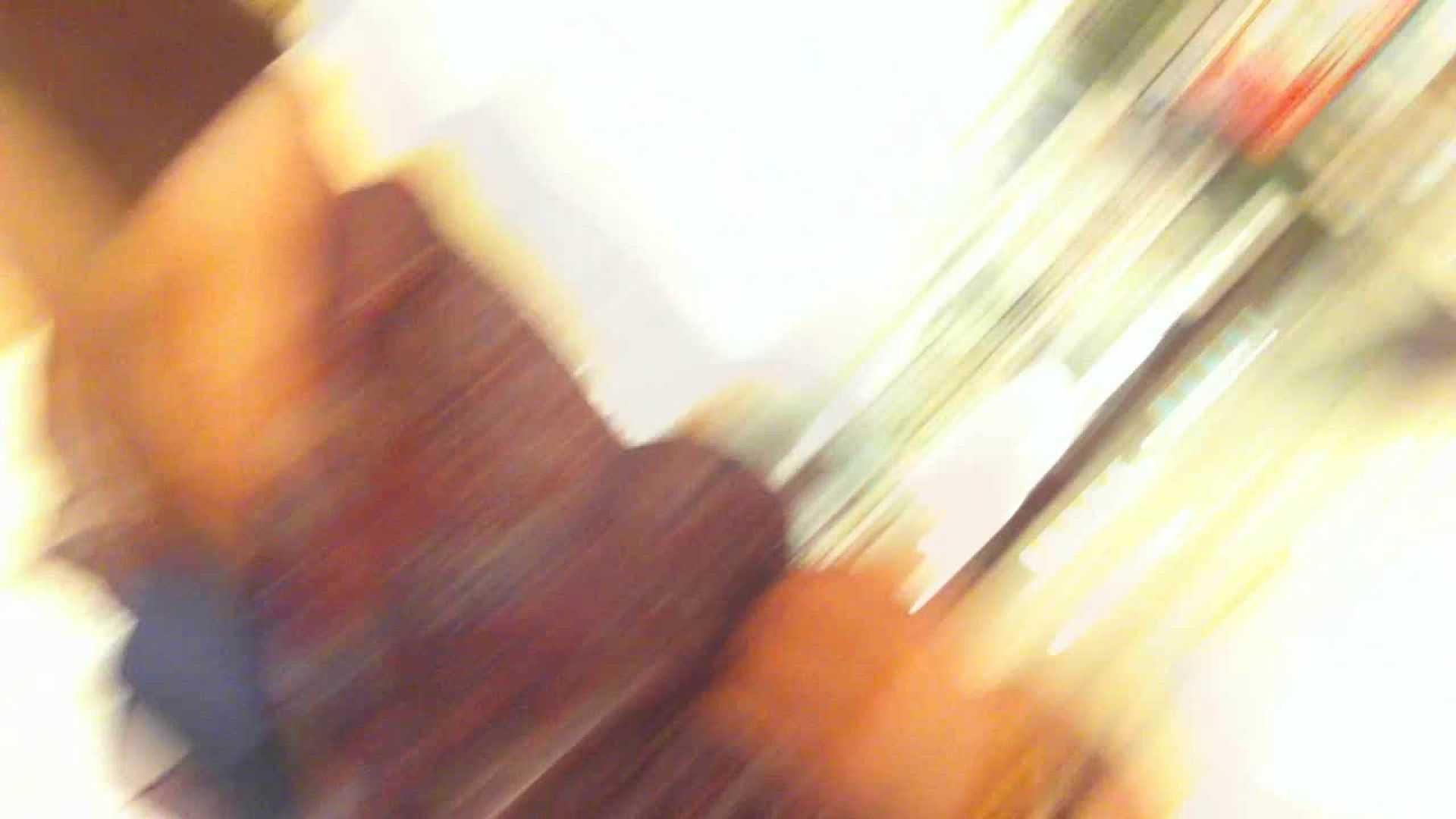 フルHD ショップ店員千人斬り! 大画面ノーカット完全版 vol.70 接写 | 胸チラ  93画像 56