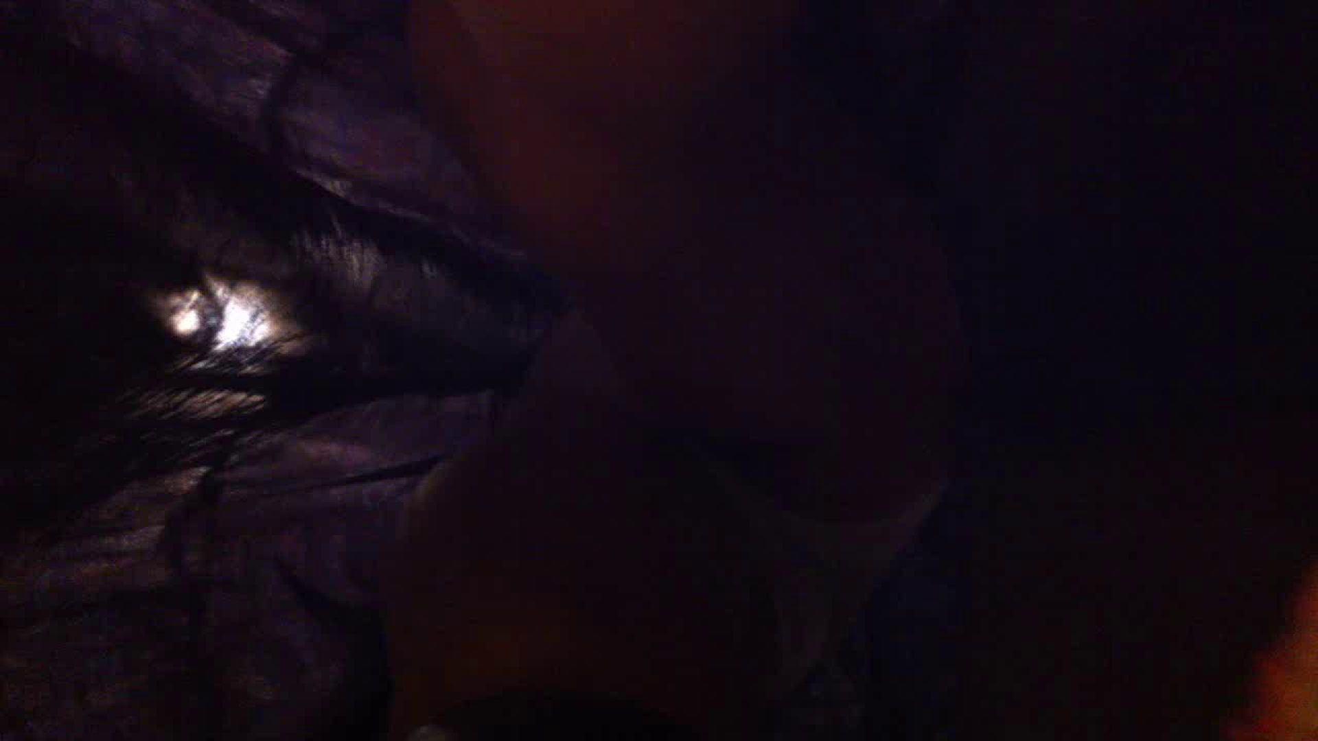 フルHD ショップ店員千人斬り! 大画面ノーカット完全版 vol.70 OLセックス 覗きオメコ動画キャプチャ 93画像 67