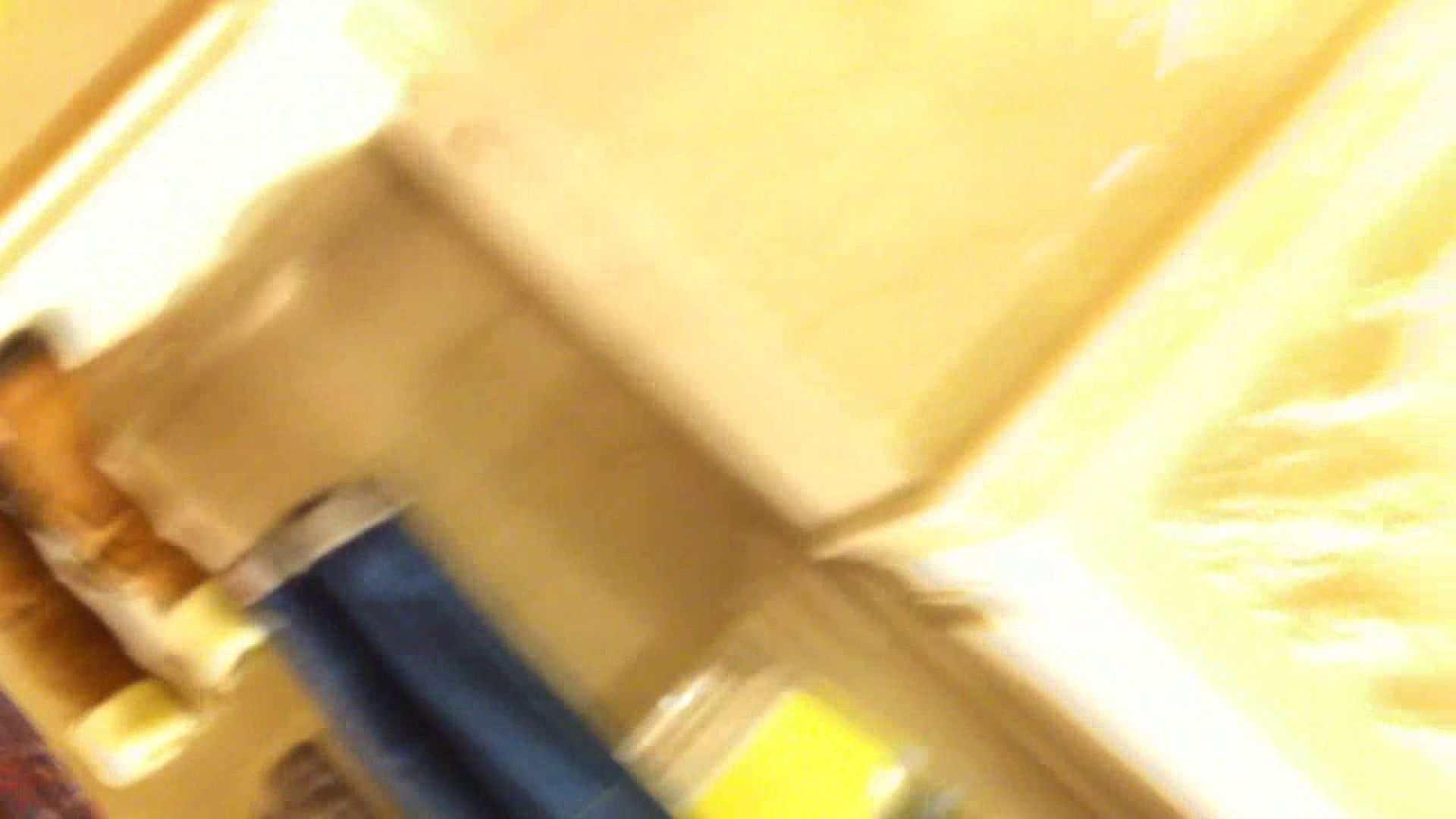 フルHD ショップ店員千人斬り! 大画面ノーカット完全版 vol.70 接写  93画像 70