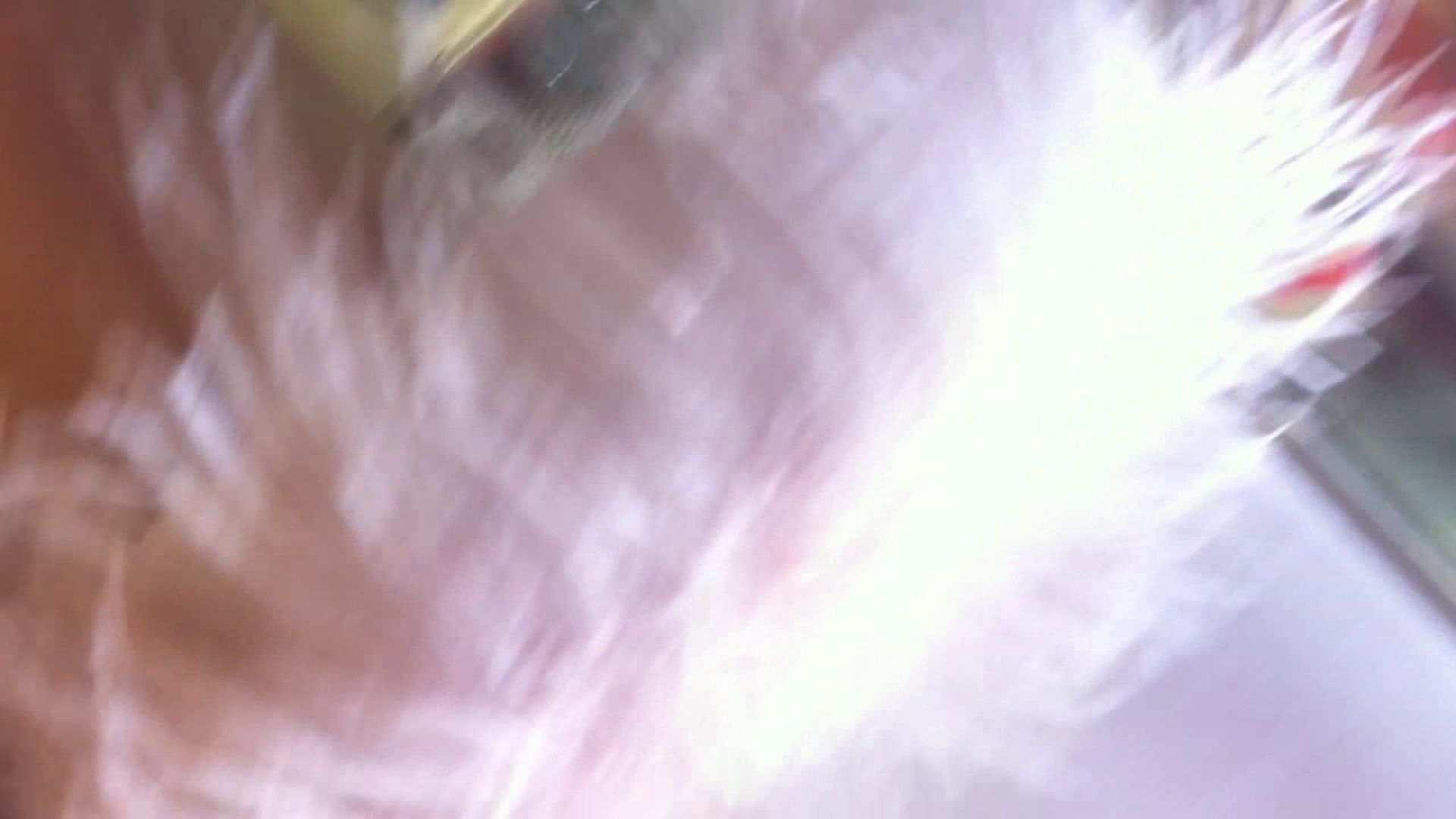 フルHD ショップ店員千人斬り! 大画面ノーカット完全版 vol.72 OLセックス 盗撮エロ画像 104画像 22