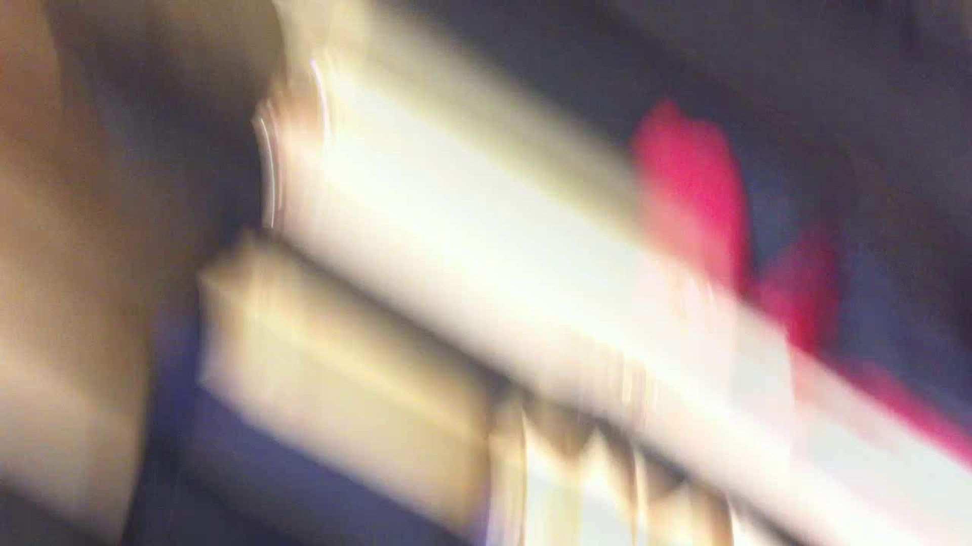 フルHD ショップ店員千人斬り! 大画面ノーカット完全版 vol.72 高画質  104画像 40