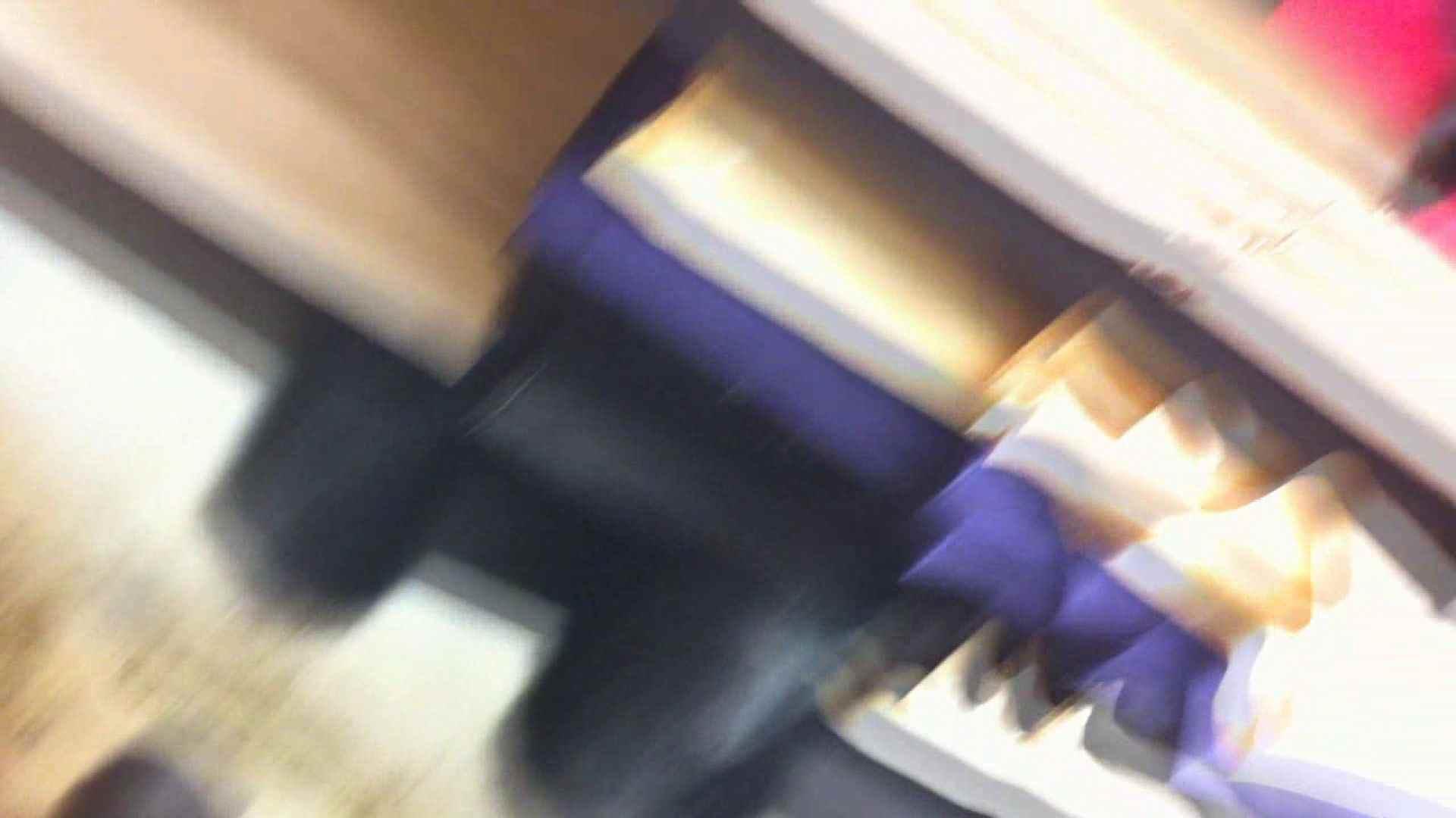 フルHD ショップ店員千人斬り! 大画面ノーカット完全版 vol.72 高画質 | 接写  104画像 41